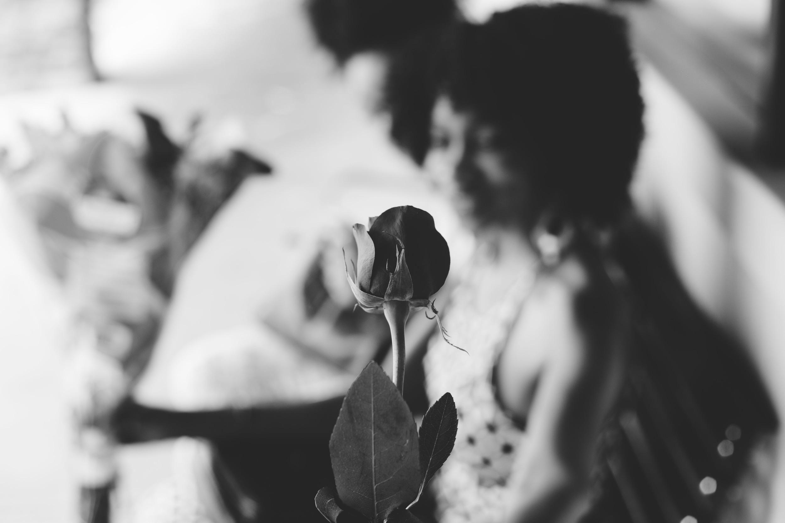 Kiyah C Photography-Atlanta Wedding Photographer-4312.jpg