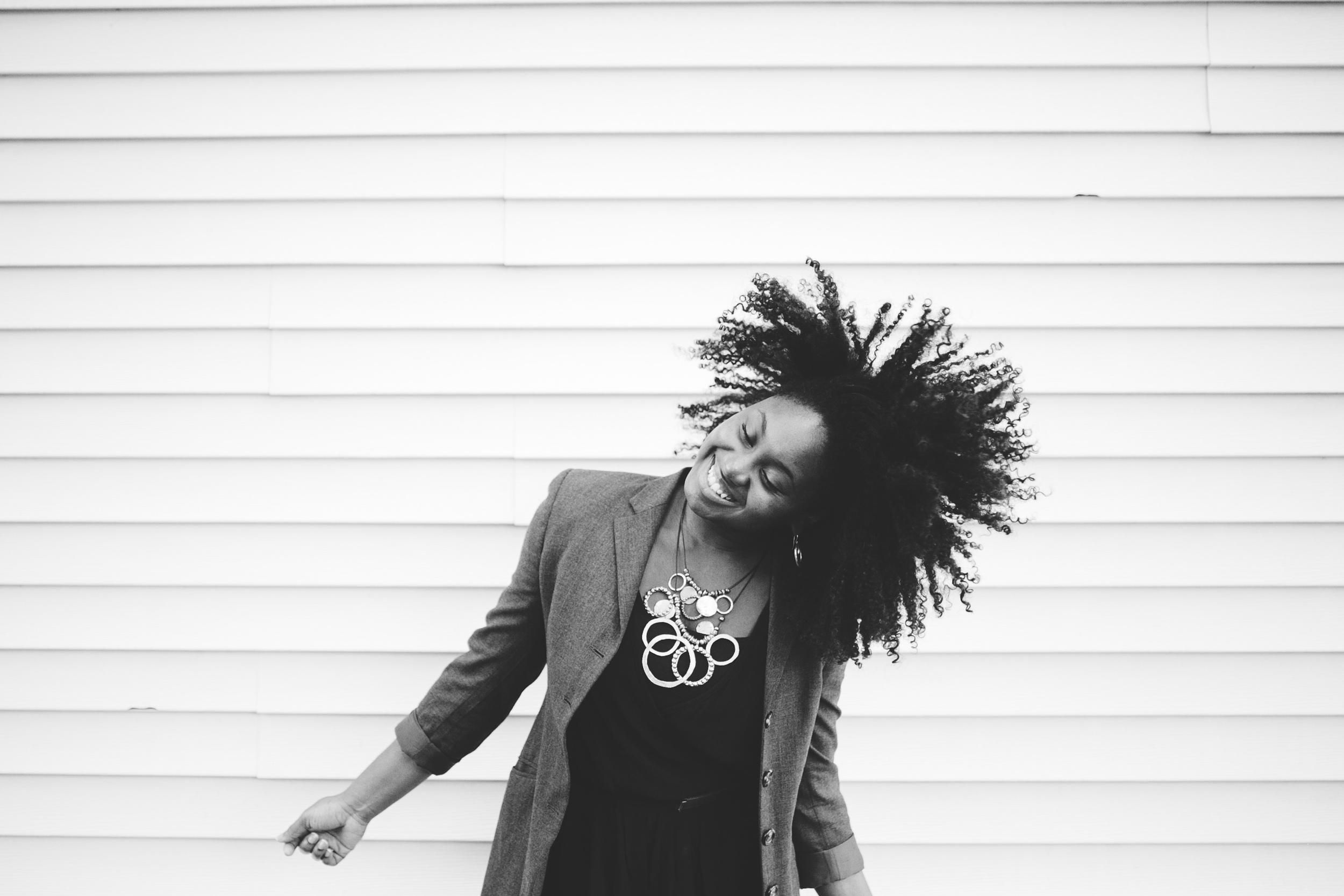 Kiyah C Photography-Atlanta Wedding Photographer-5076.jpg