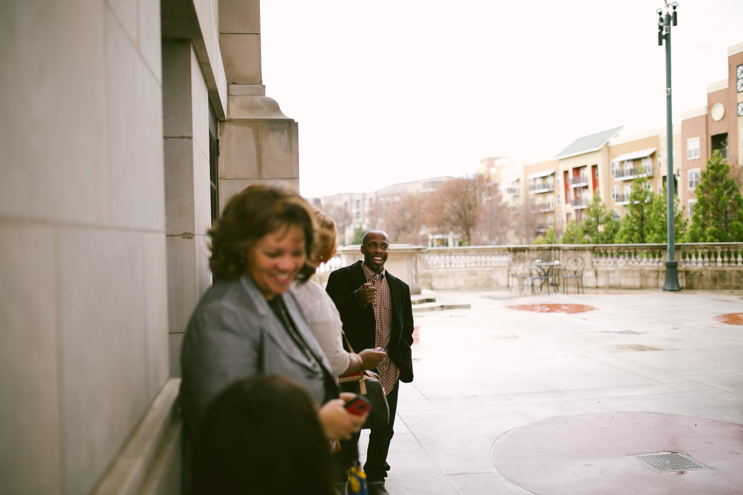 Kiyah C Photography-Atlanta Proposal-Atlantic Station Engagement-TaylorKerry-2.jpg