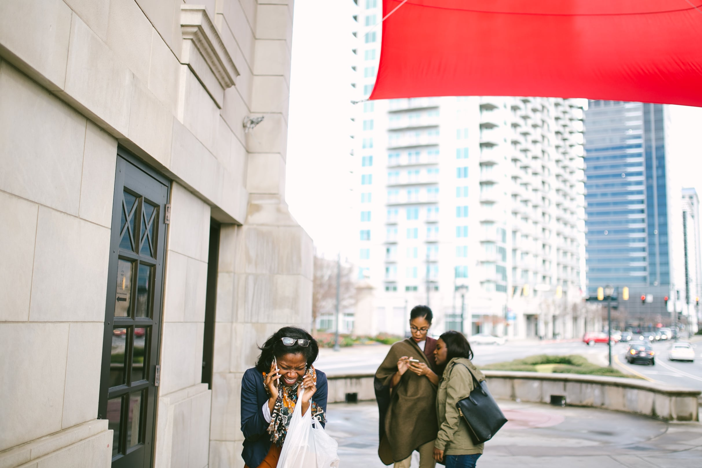 Kiyah C Photography-Atlanta Proposal-Atlantic Station Engagement-TaylorKerry-15.jpg