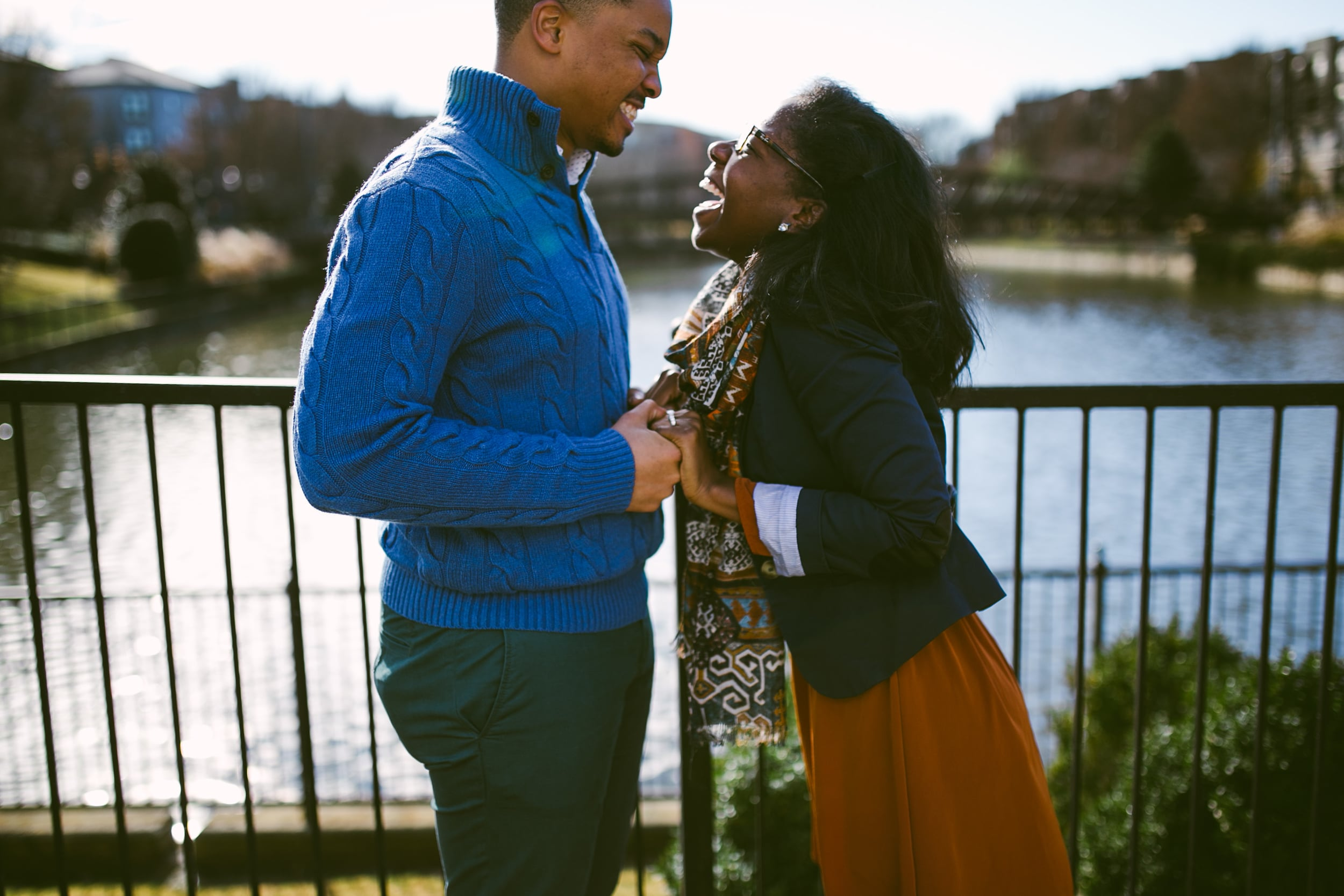 Kiyah C Photography-Atlanta Proposal-Atlantic Station Engagement-TaylorKerry-19.jpg
