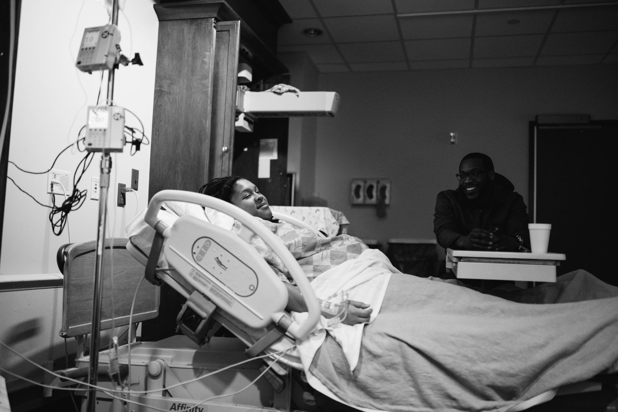 Hendrix Akil-Kiyah C Photography-Atlanta Birth Photographer-6978.jpg