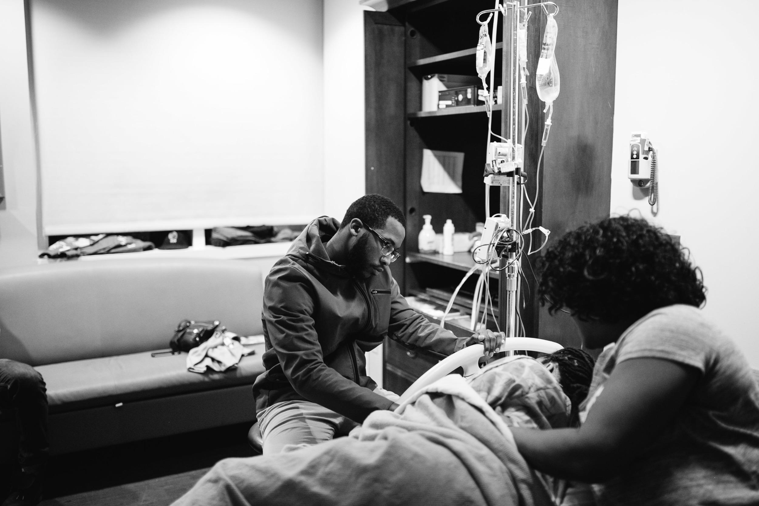 Hendrix Akil-Kiyah C Photography-Atlanta Birth Photographer-6999.jpg