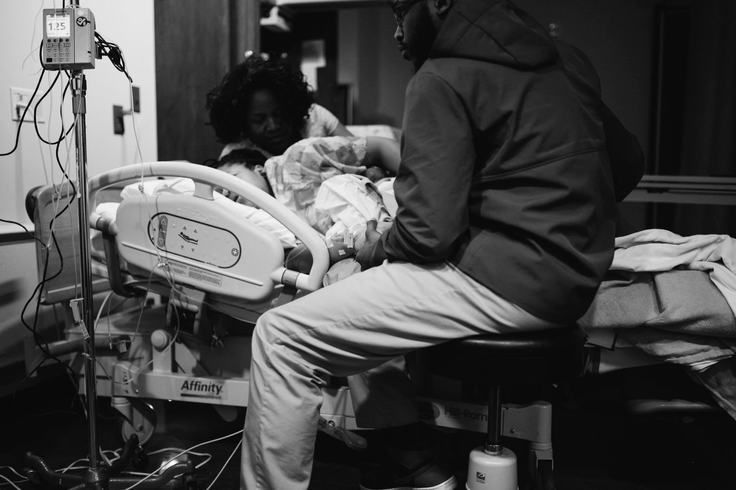 Hendrix Akil-Kiyah C Photography-Atlanta Birth Photographer-7005.jpg