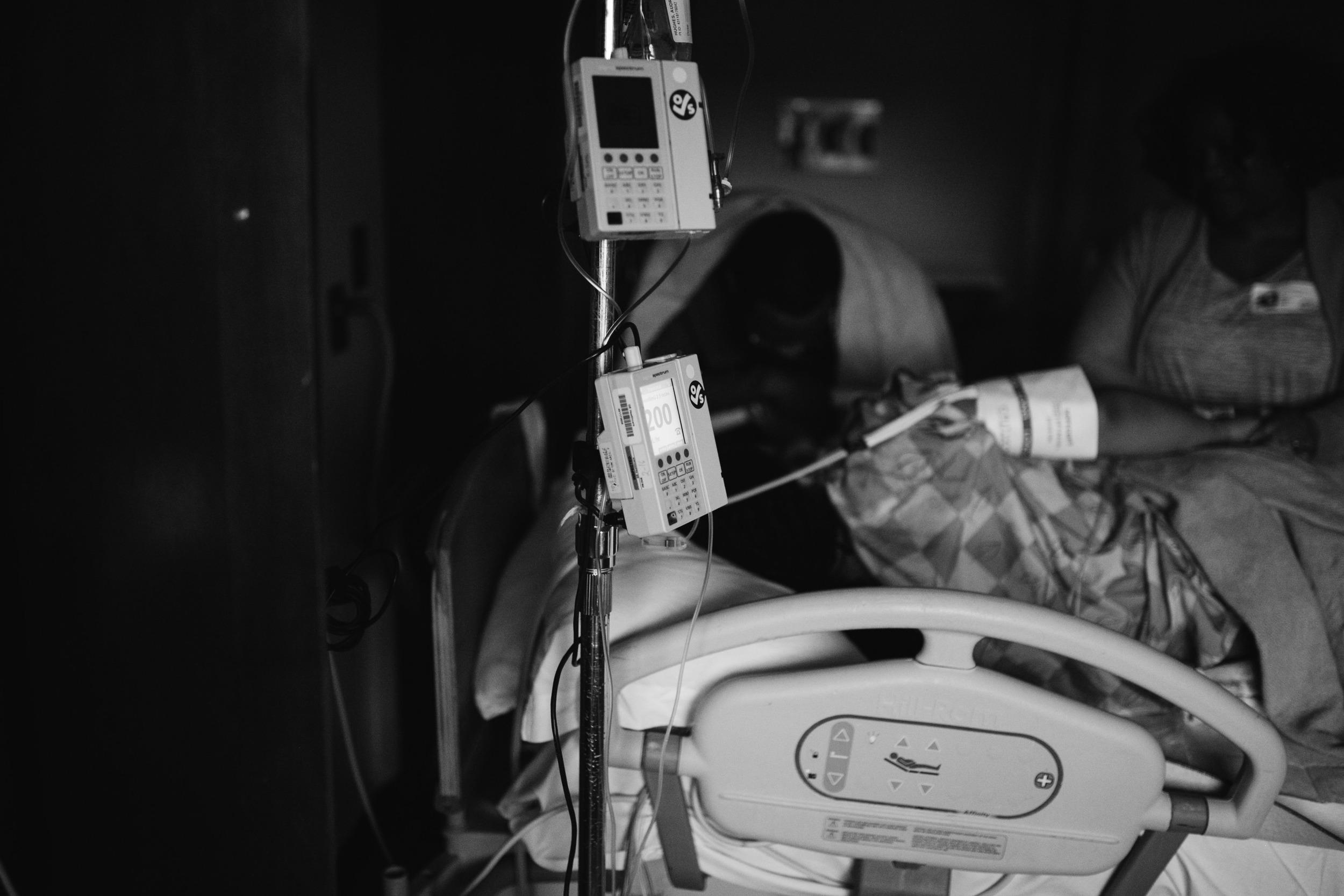 Hendrix Akil-Kiyah C Photography-Atlanta Birth Photographer-7029.jpg