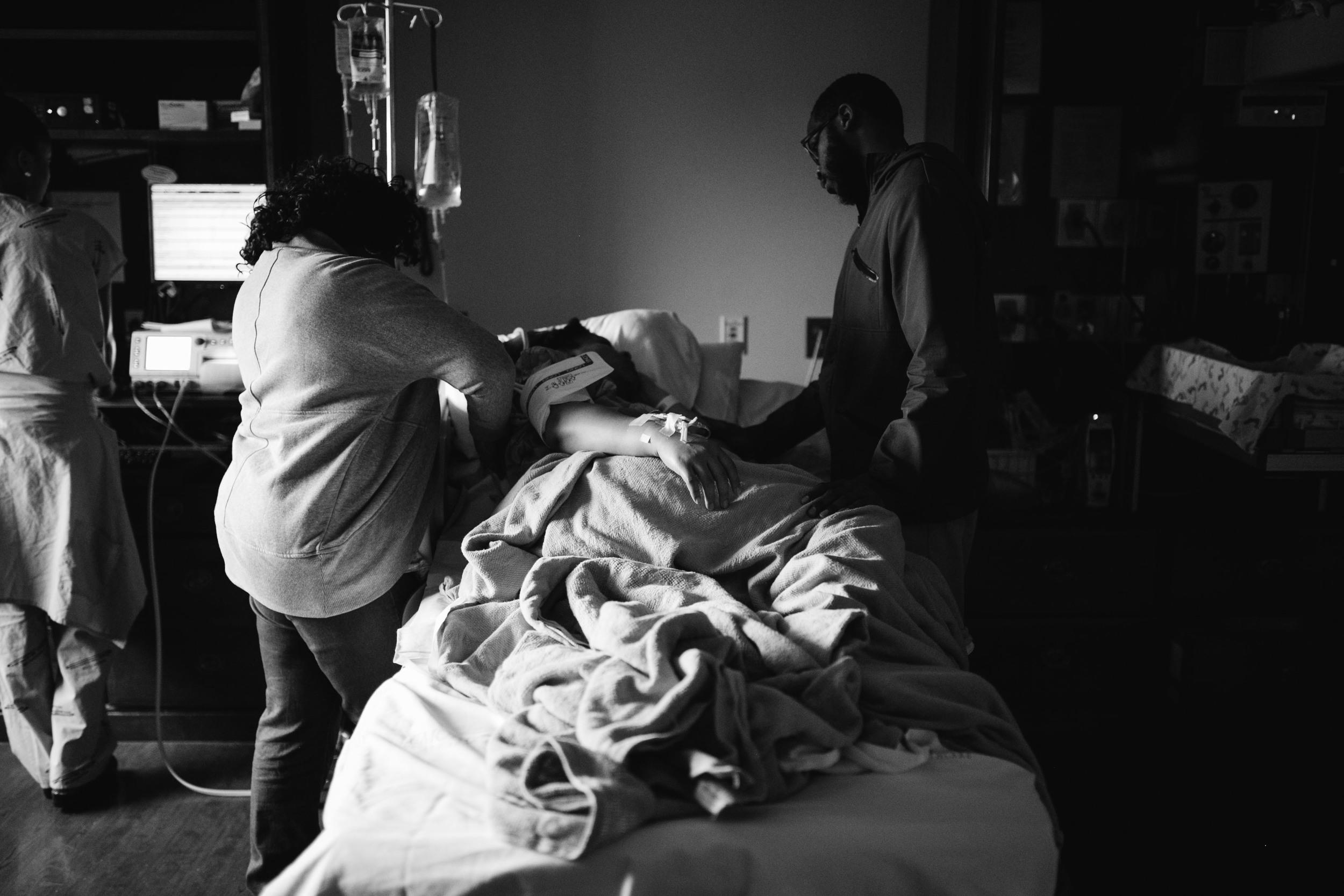 Hendrix Akil-Kiyah C Photography-Atlanta Birth Photographer-7059.jpg