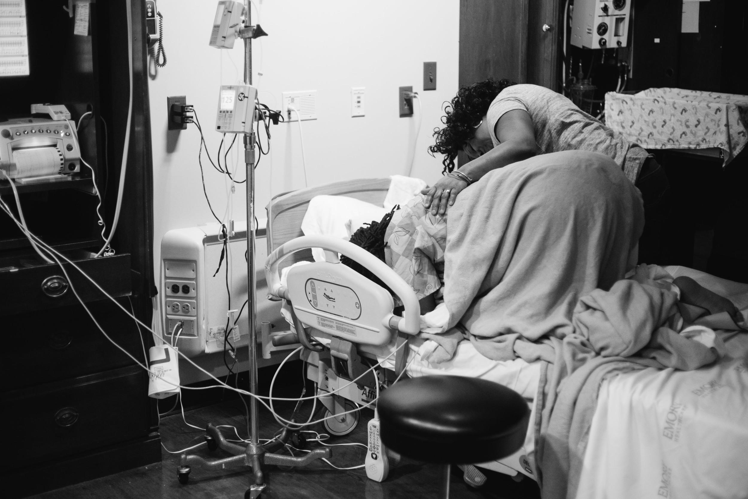 Hendrix Akil-Kiyah C Photography-Atlanta Birth Photographer-7023.jpg