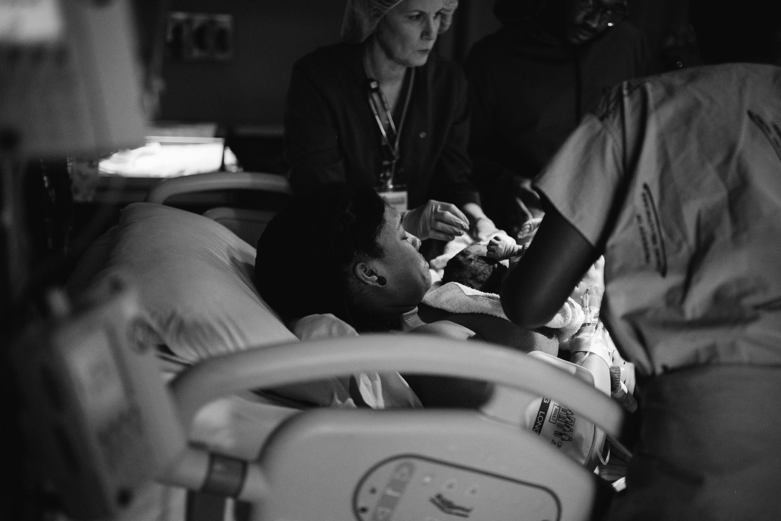 Hendrix Akil-Kiyah C Photography-Atlanta Birth Photographer-7149.jpg