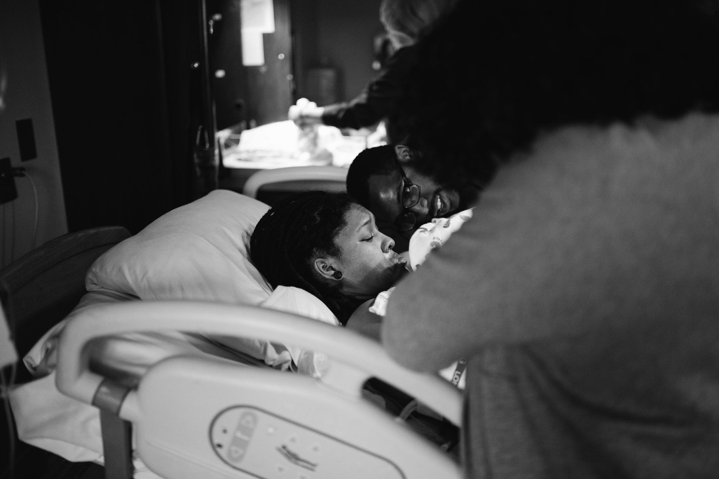 Hendrix Akil-Kiyah C Photography-Atlanta Birth Photographer-7157.jpg