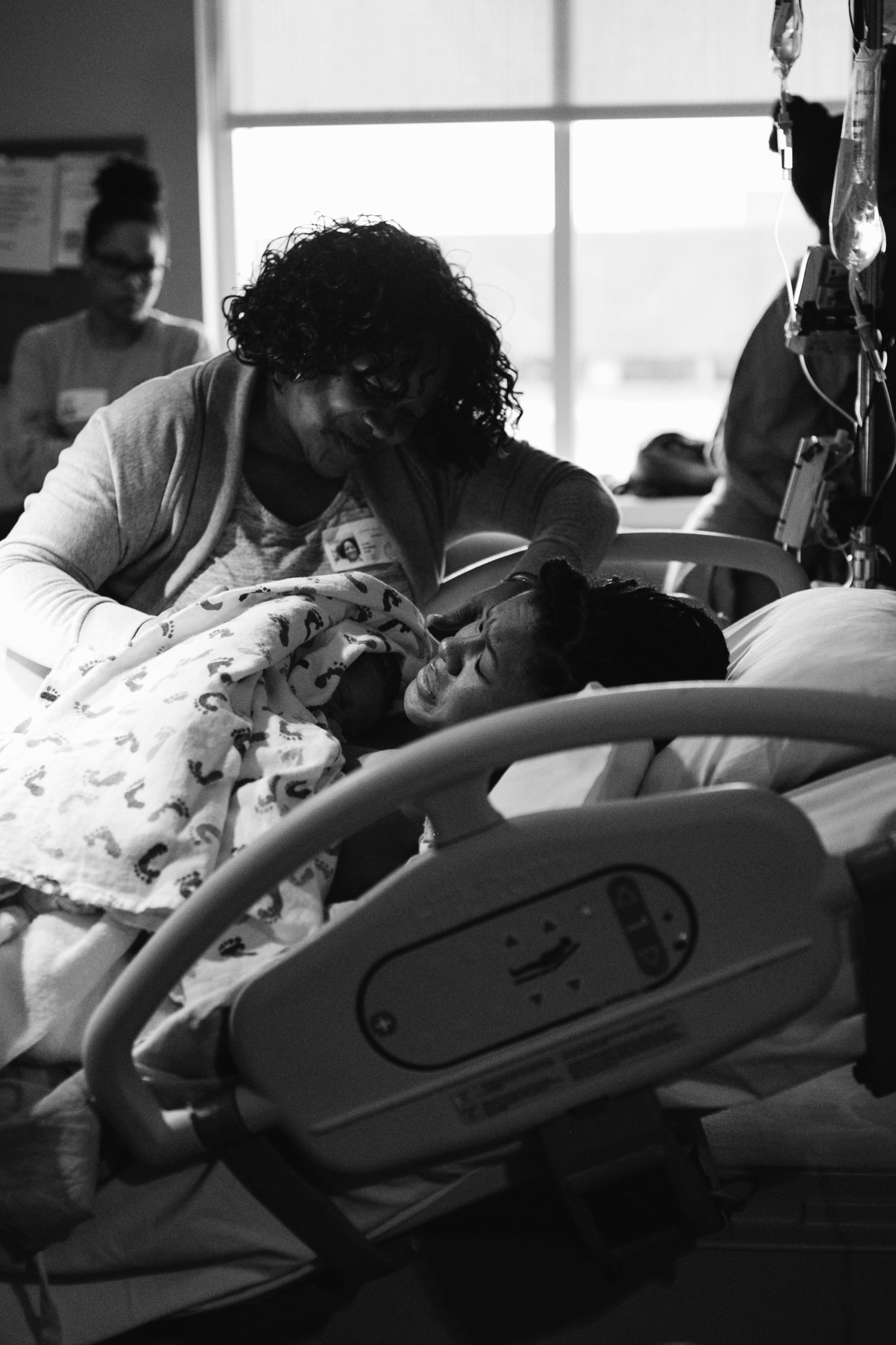Hendrix Akil-Kiyah C Photography-Atlanta Birth Photographer-7162.jpg