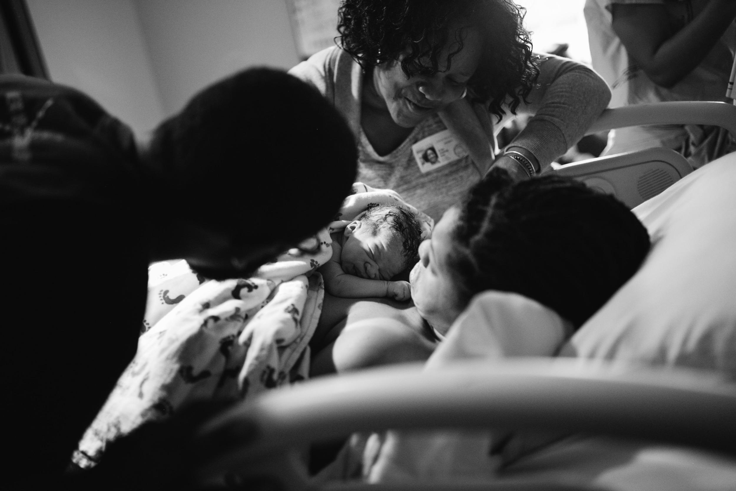 Hendrix Akil-Kiyah C Photography-Atlanta Birth Photographer-7180.jpg