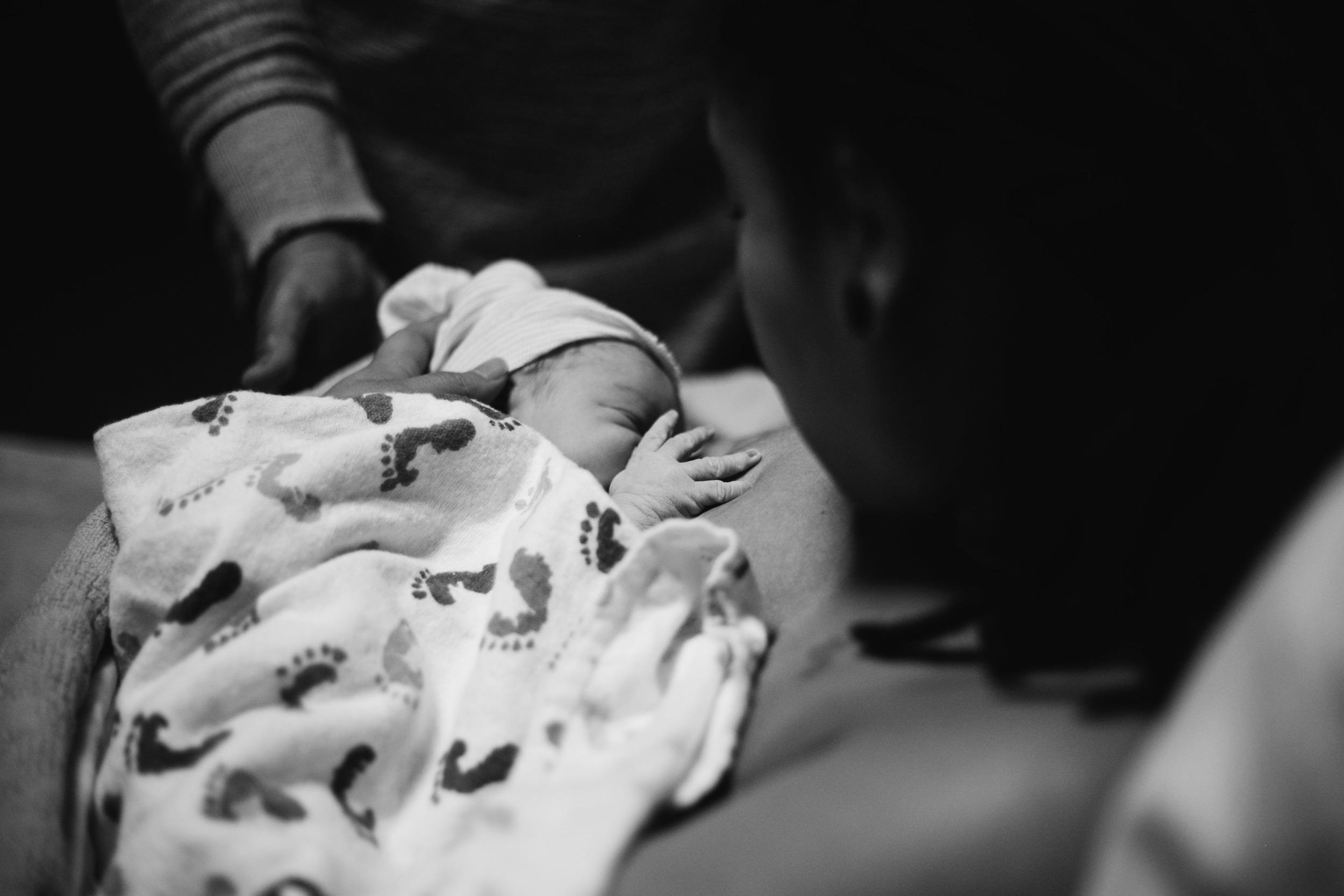 Hendrix Akil-Kiyah C Photography-Atlanta Birth Photographer-7279.jpg