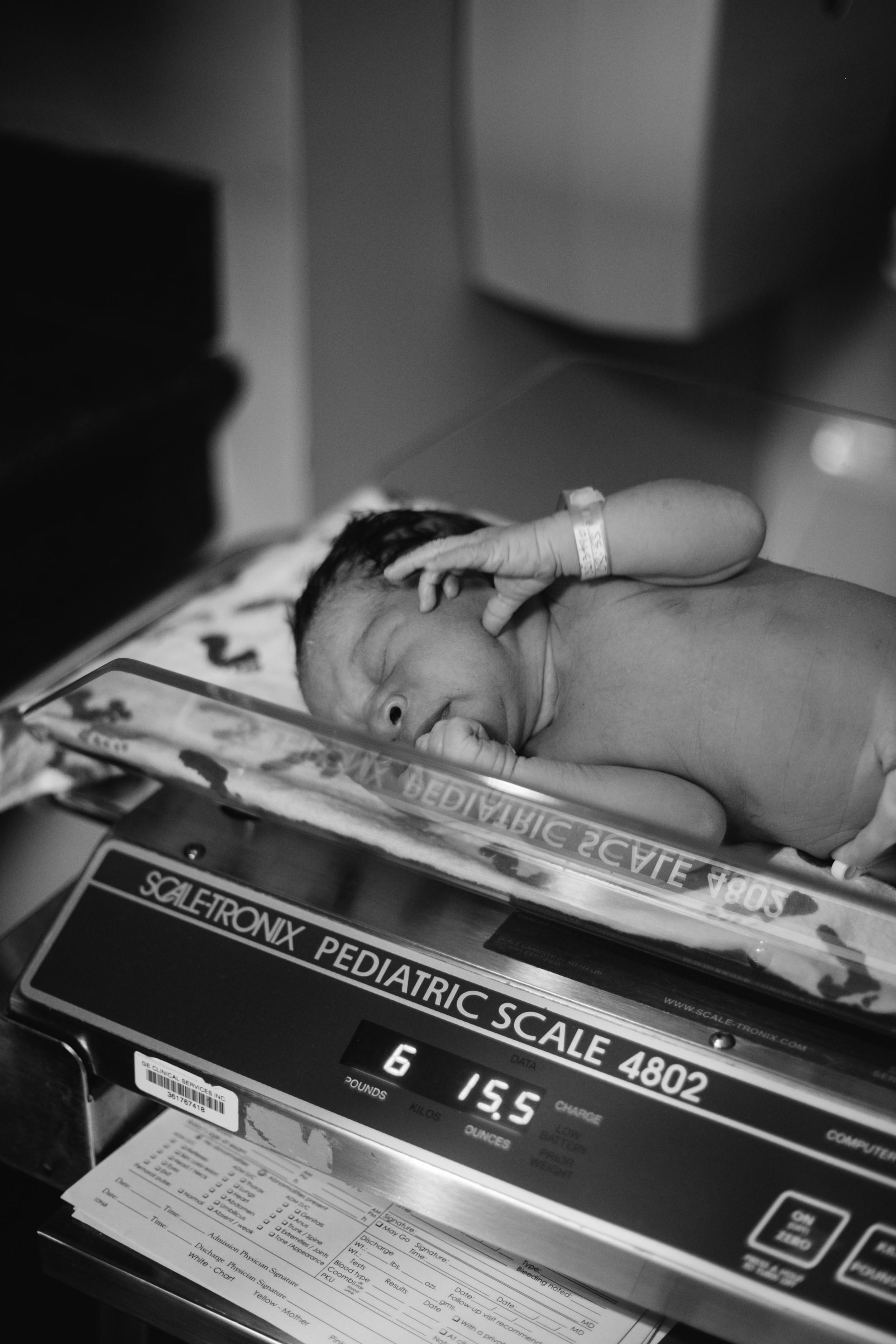 Hendrix Akil-Kiyah C Photography-Atlanta Birth Photographer-7341.jpg