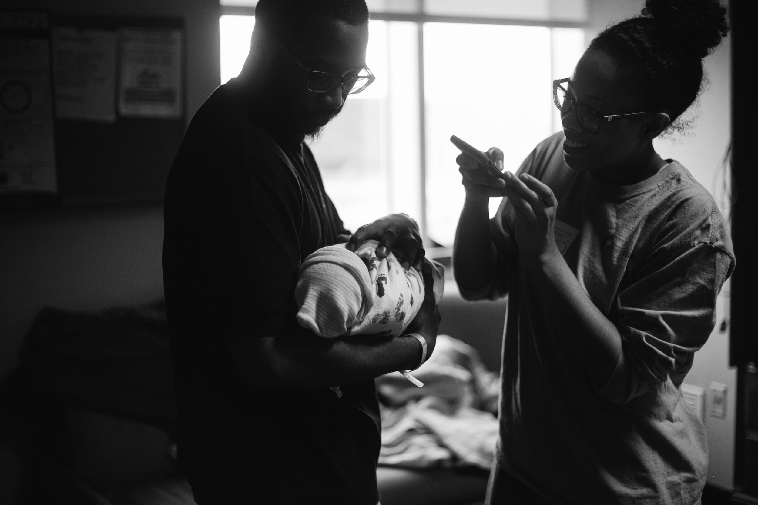 Hendrix Akil-Kiyah C Photography-Atlanta Birth Photographer-7404.jpg