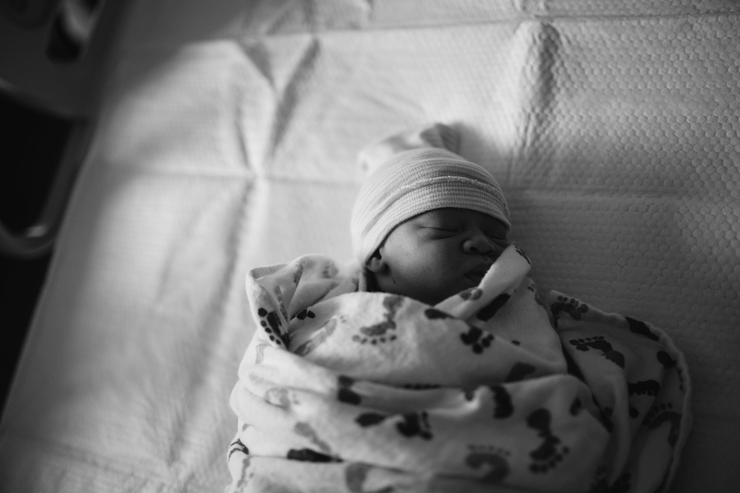 Hendrix Akil-Kiyah C Photography-Atlanta Birth Photographer-7441.jpg