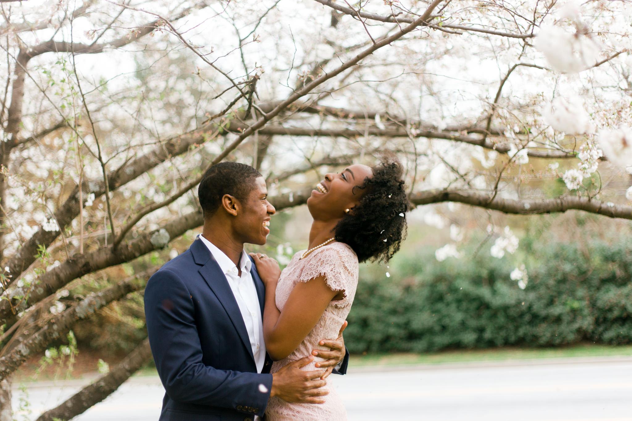 Grant-Park-Atlanta-Engagement-Pictures-Kiyah-C-Photography-17.jpg