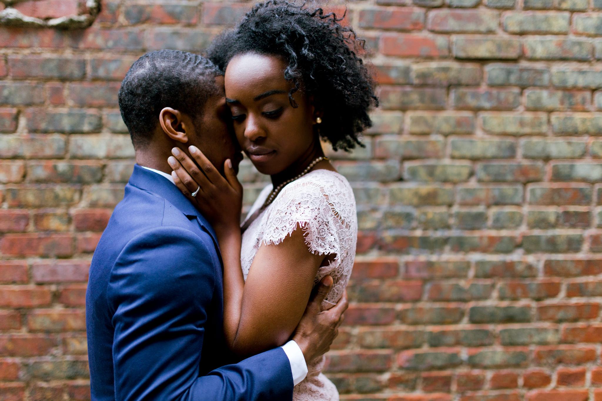 Grant-Park-Atlanta-Engagement-Pictures-Kiyah-C-Photography-25.jpg