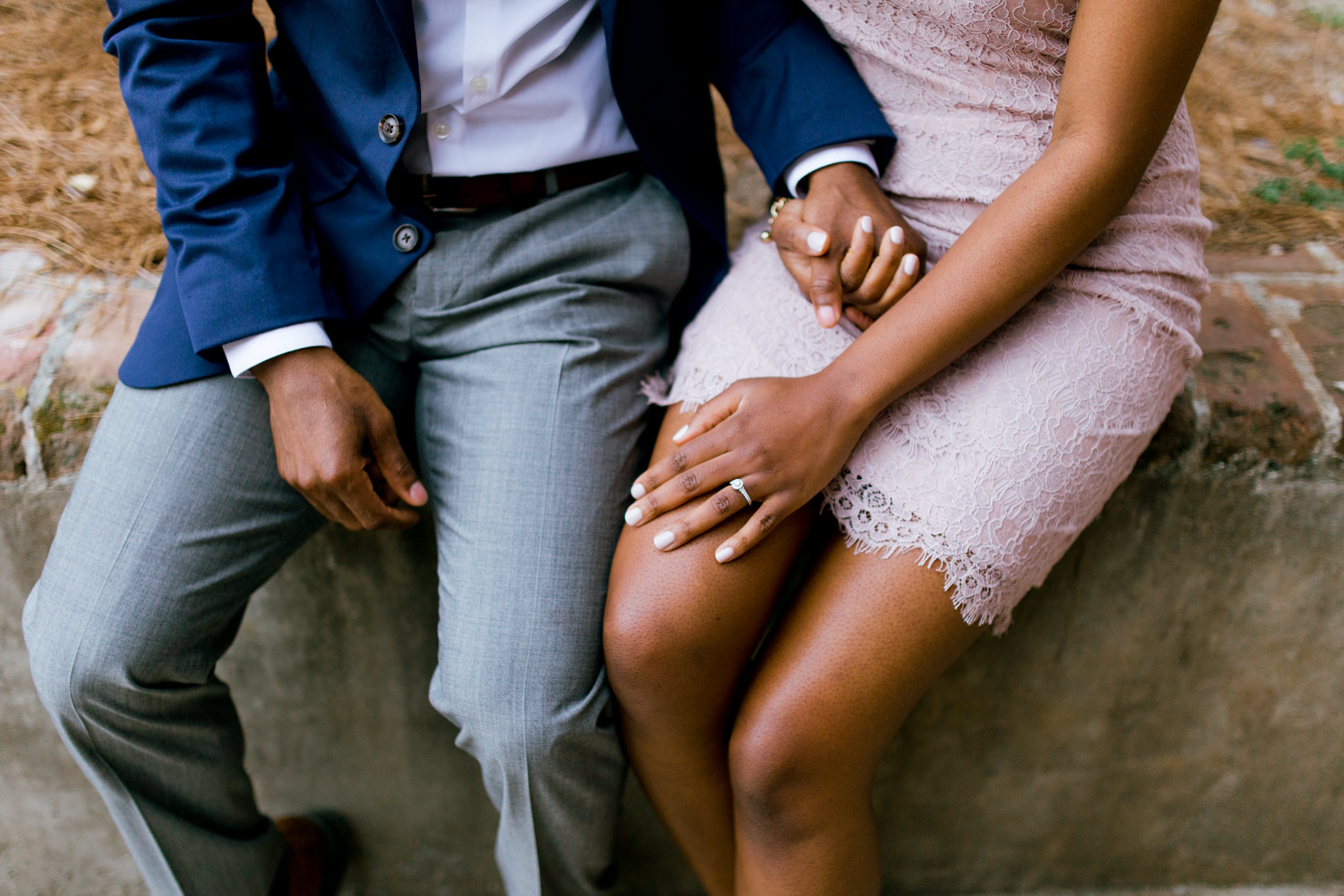 Grant-Park-Atlanta-Engagement-Pictures-Kiyah-C-Photography-19.jpg