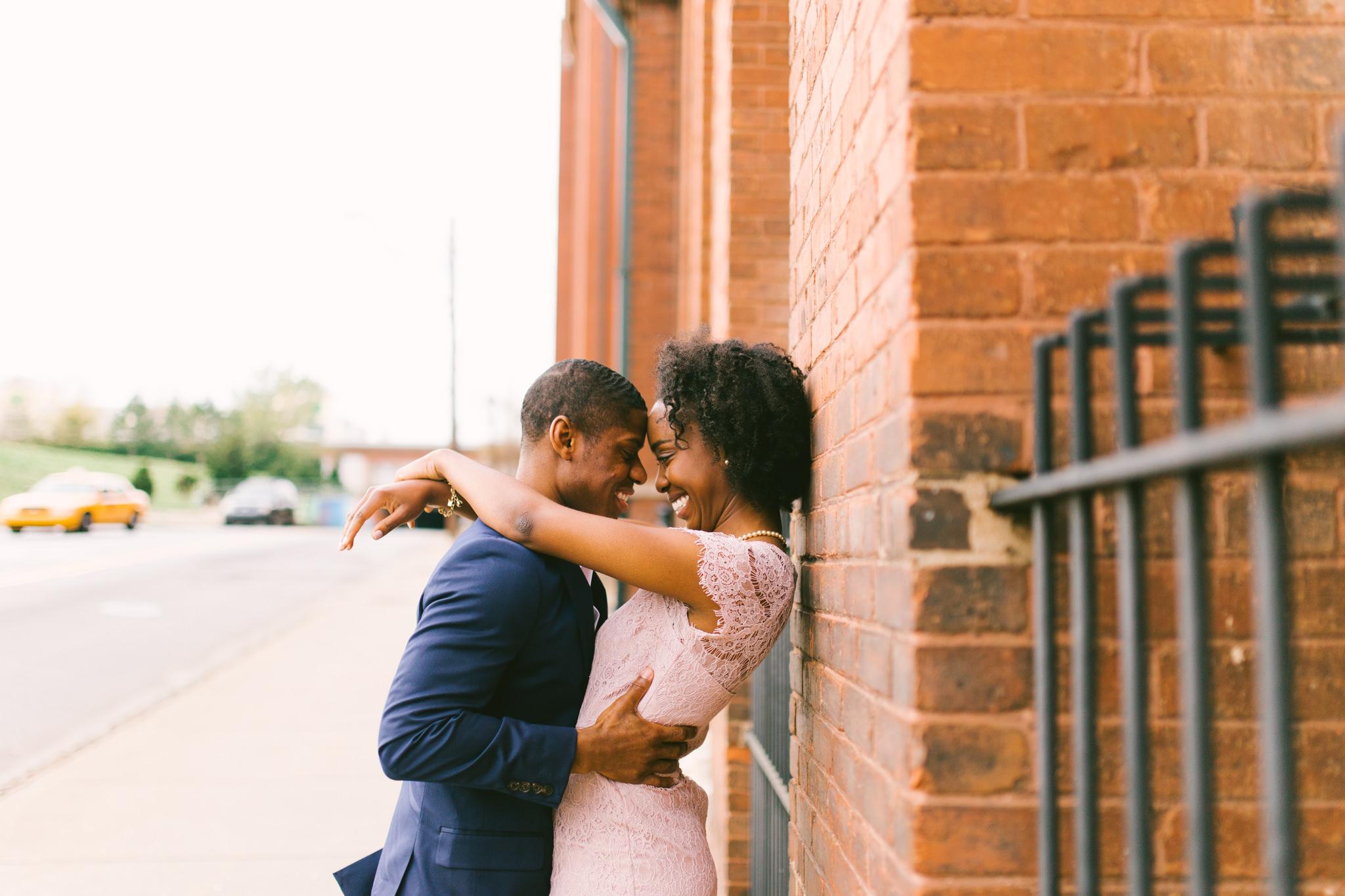 Grant-Park-Atlanta-Engagement-Pictures-Kiyah-C-Photography-11.jpg