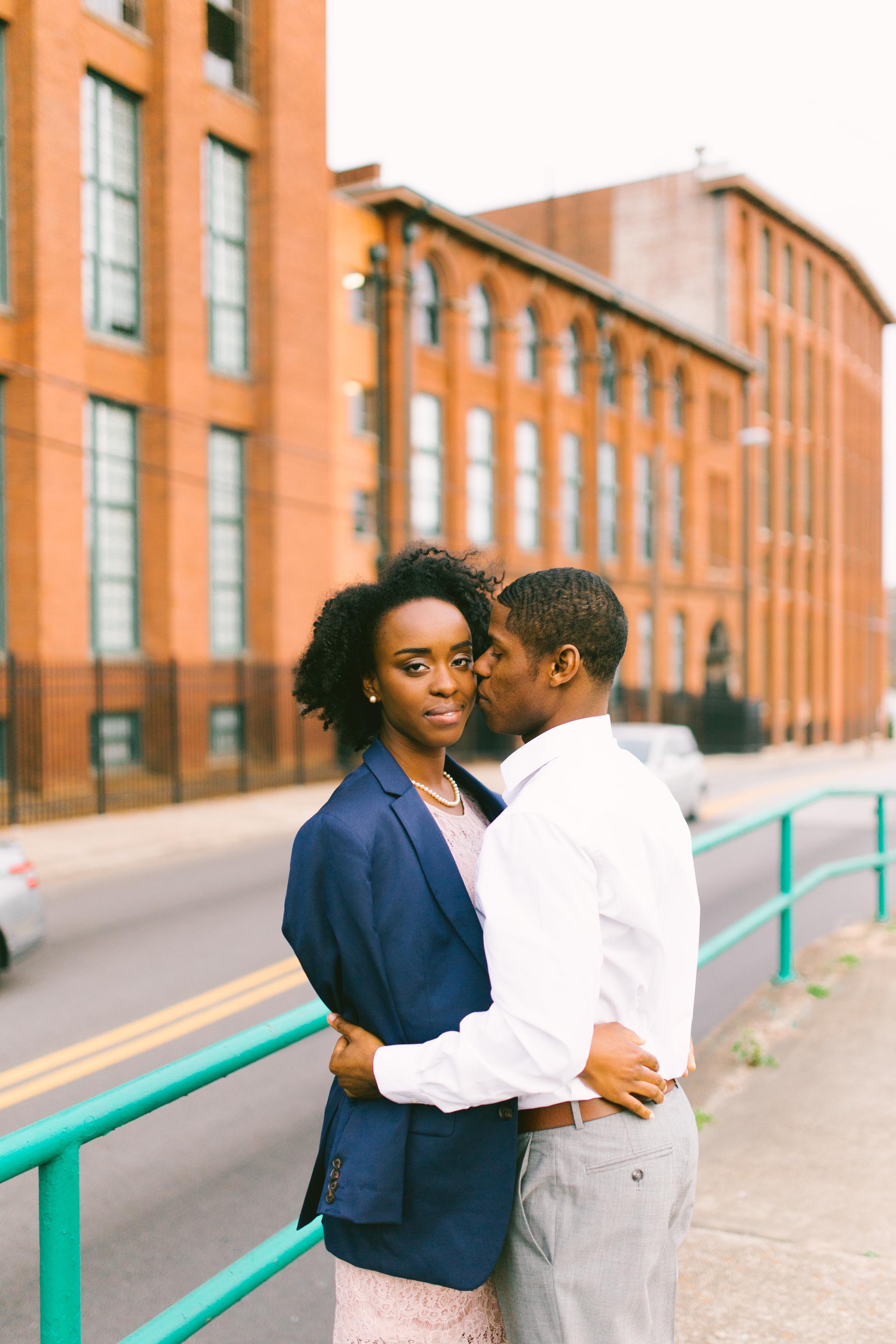 Grant-Park-Atlanta-Engagement-Pictures-Kiyah-C-Photography-14.jpg