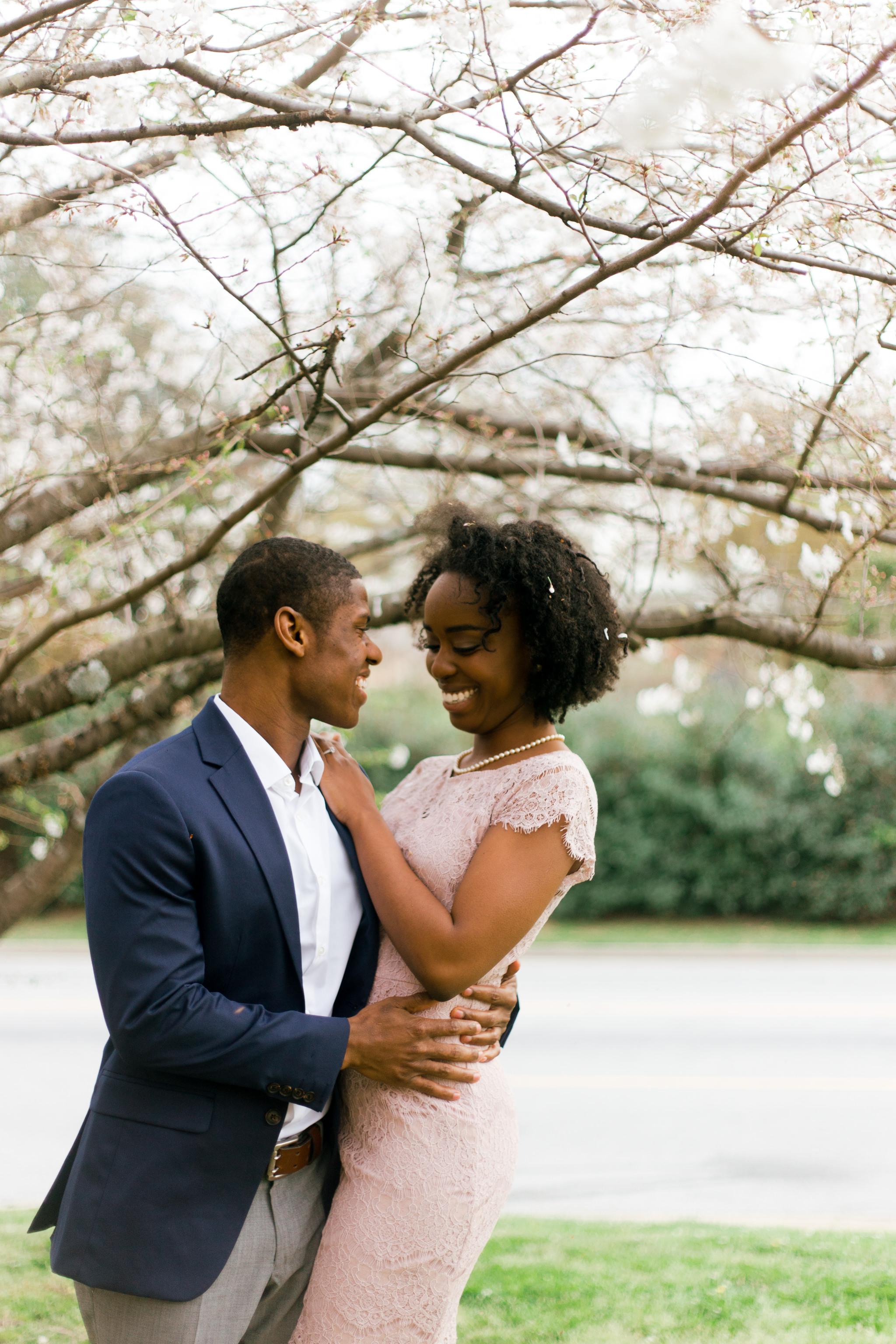 Grant-Park-Atlanta-Engagement-Pictures-Kiyah-C-Photography-16.jpg