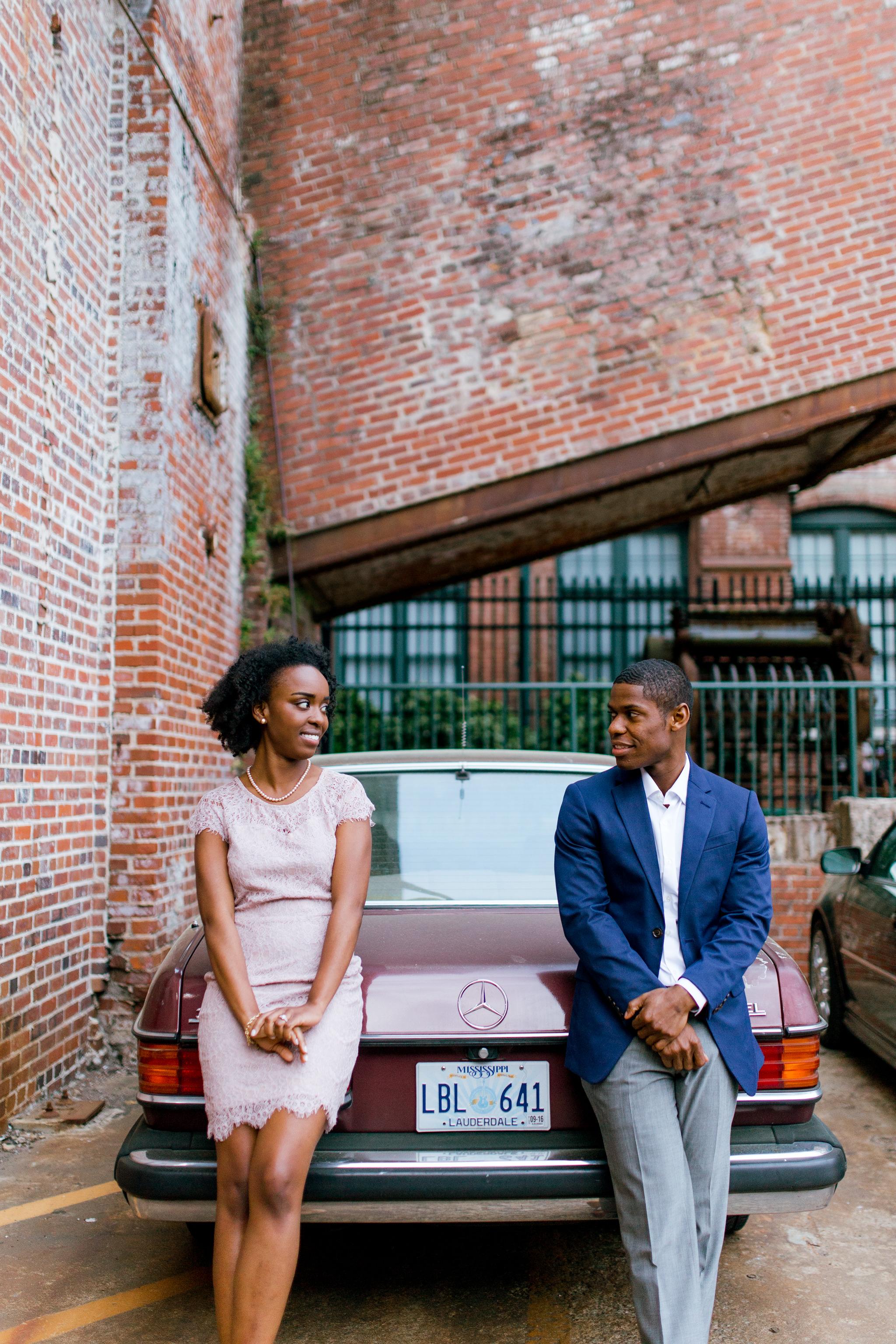 Grant-Park-Atlanta-Engagement-Pictures-Kiyah-C-Photography-29.jpg