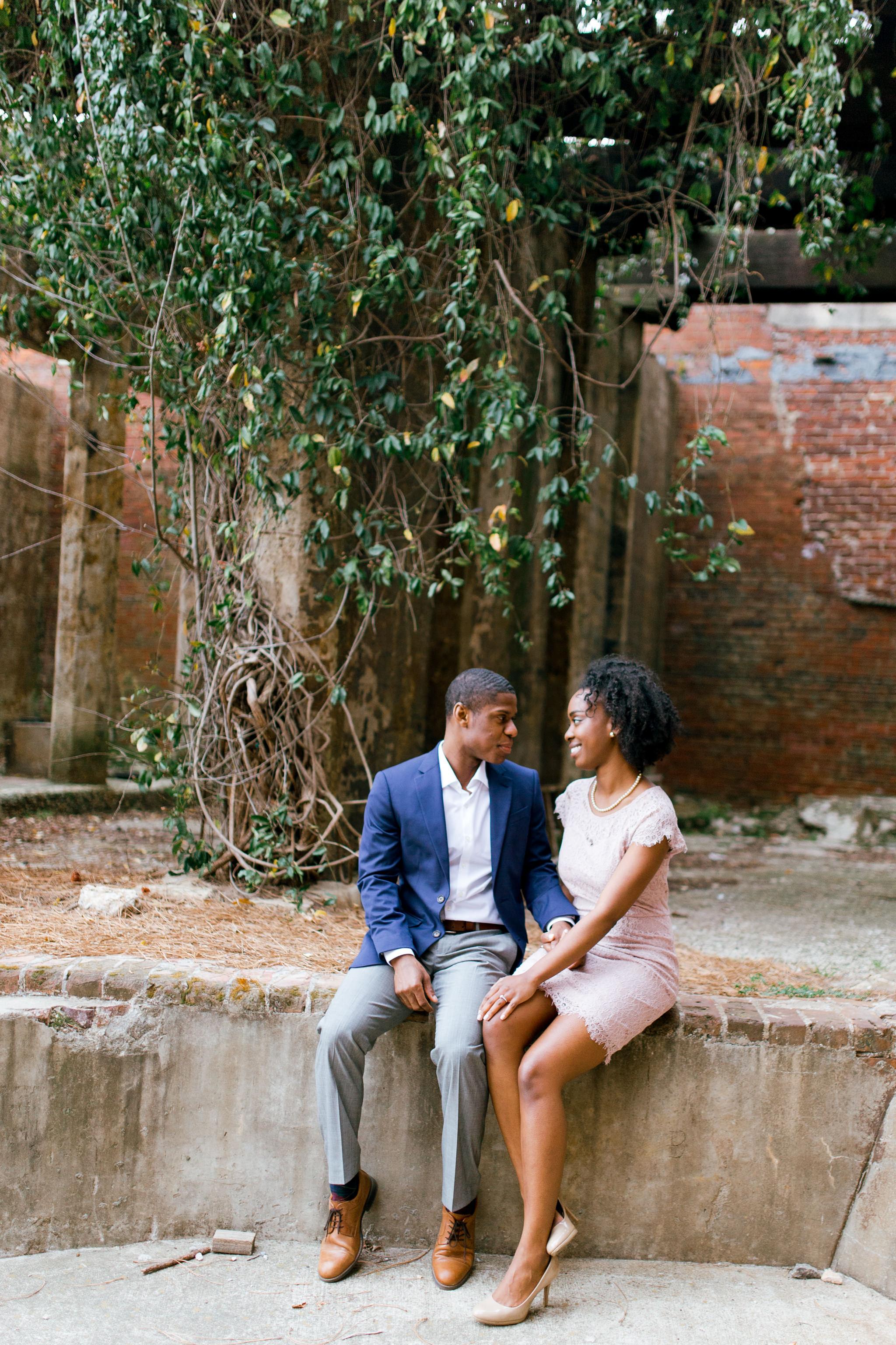 Grant-Park-Atlanta-Engagement-Pictures-Kiyah-C-Photography-20.jpg