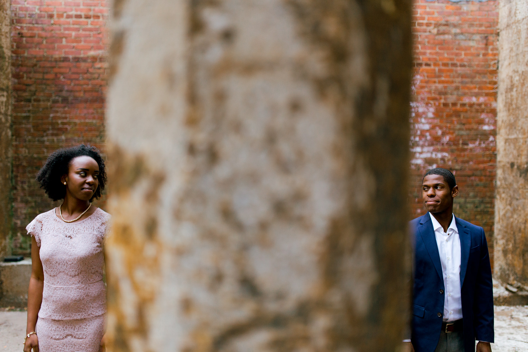 Grant-Park-Atlanta-Engagement-Pictures-Kiyah-C-Photography-22.jpg