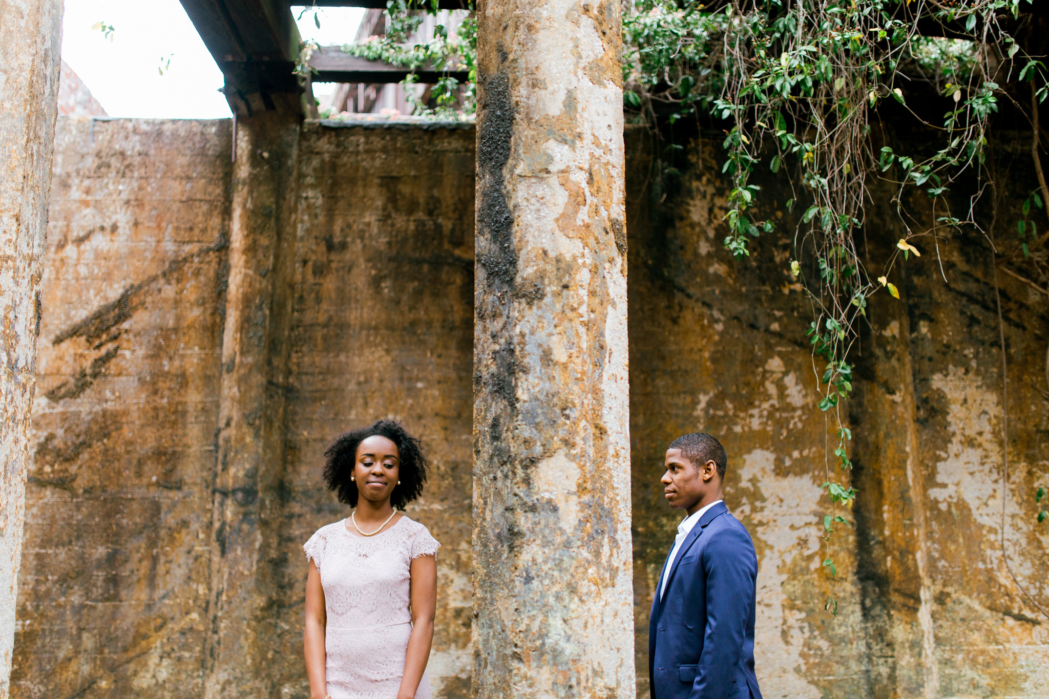 Grant-Park-Atlanta-Engagement-Pictures-Kiyah-C-Photography-24.jpg
