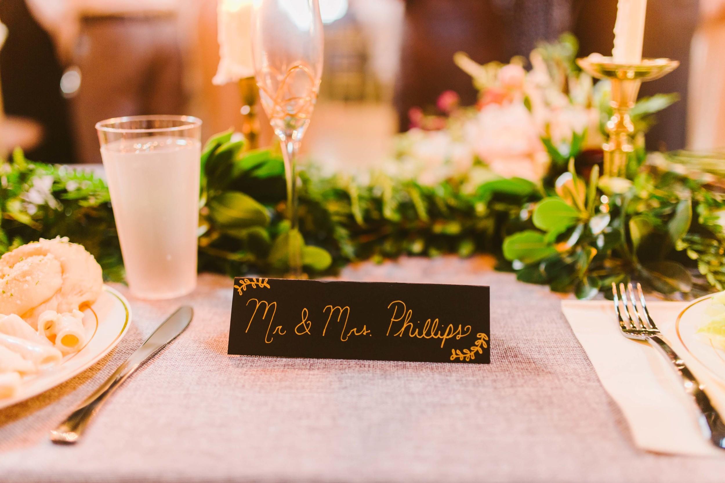 DIY-wedding-name-tag.jpg