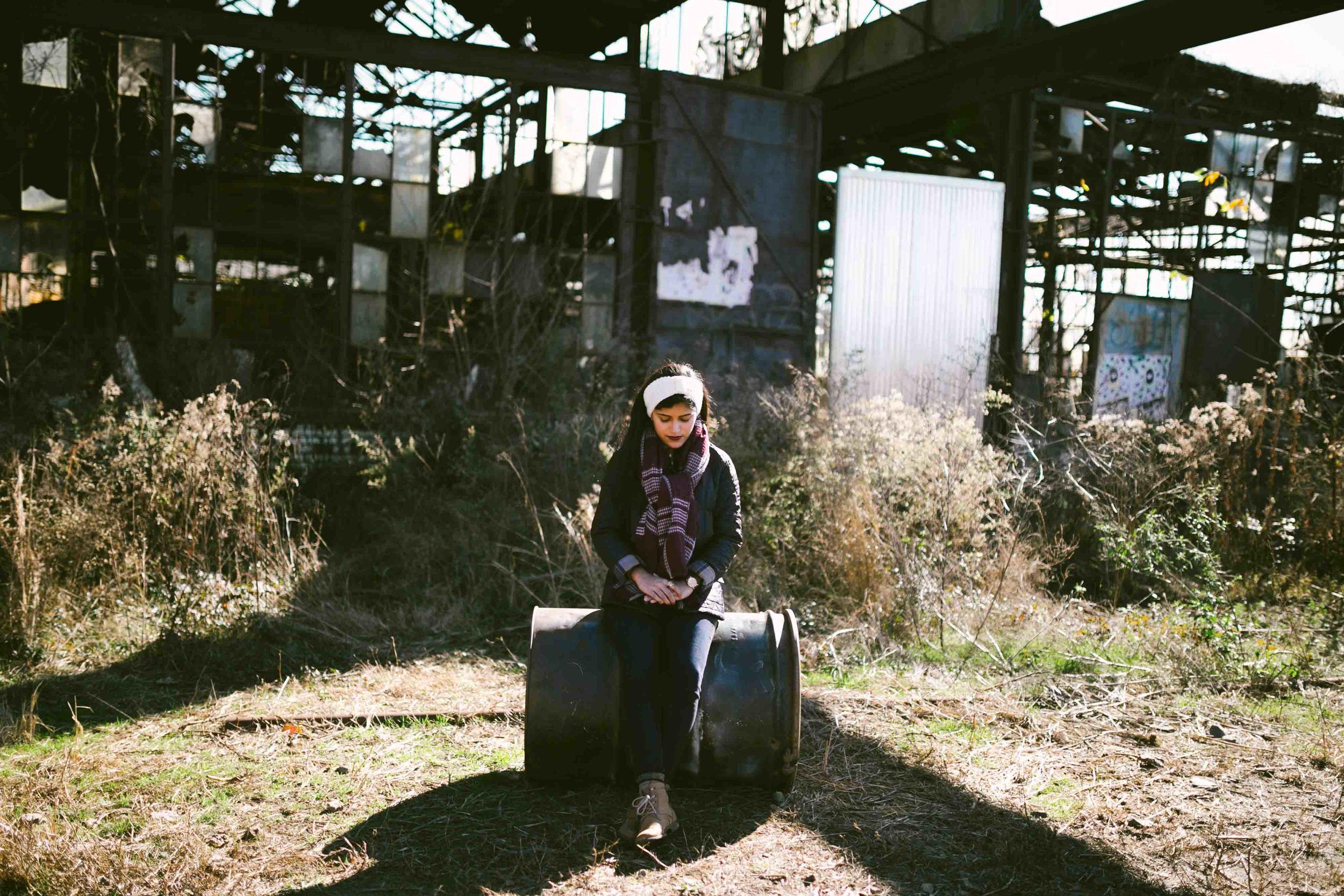 Thryve-Magazine-Atlanta-Lifestyle-Photographer-Kiyah-C-Photography-26.jpg