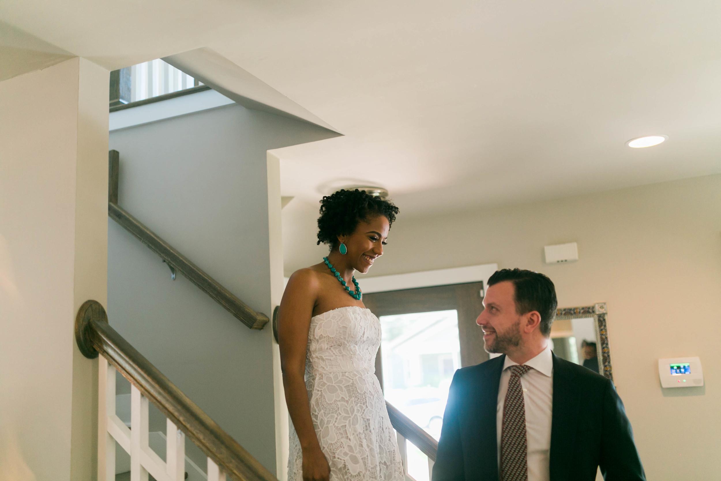 Dekalb-County-Courthouse-Wedding-Photos-Kiyah-C-Photography-19.jpg