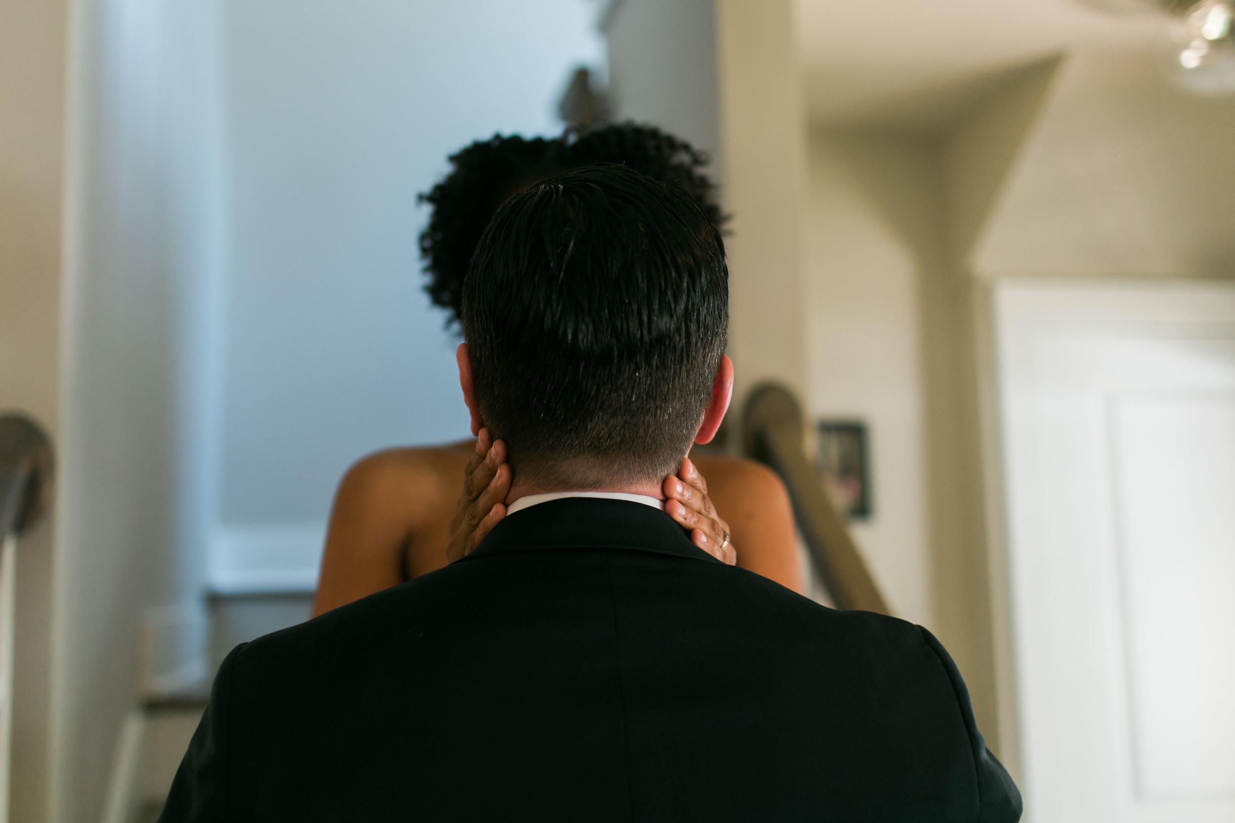 Dekalb-County-Courthouse-Wedding-Photos-Kiyah-C-Photography-22.jpg