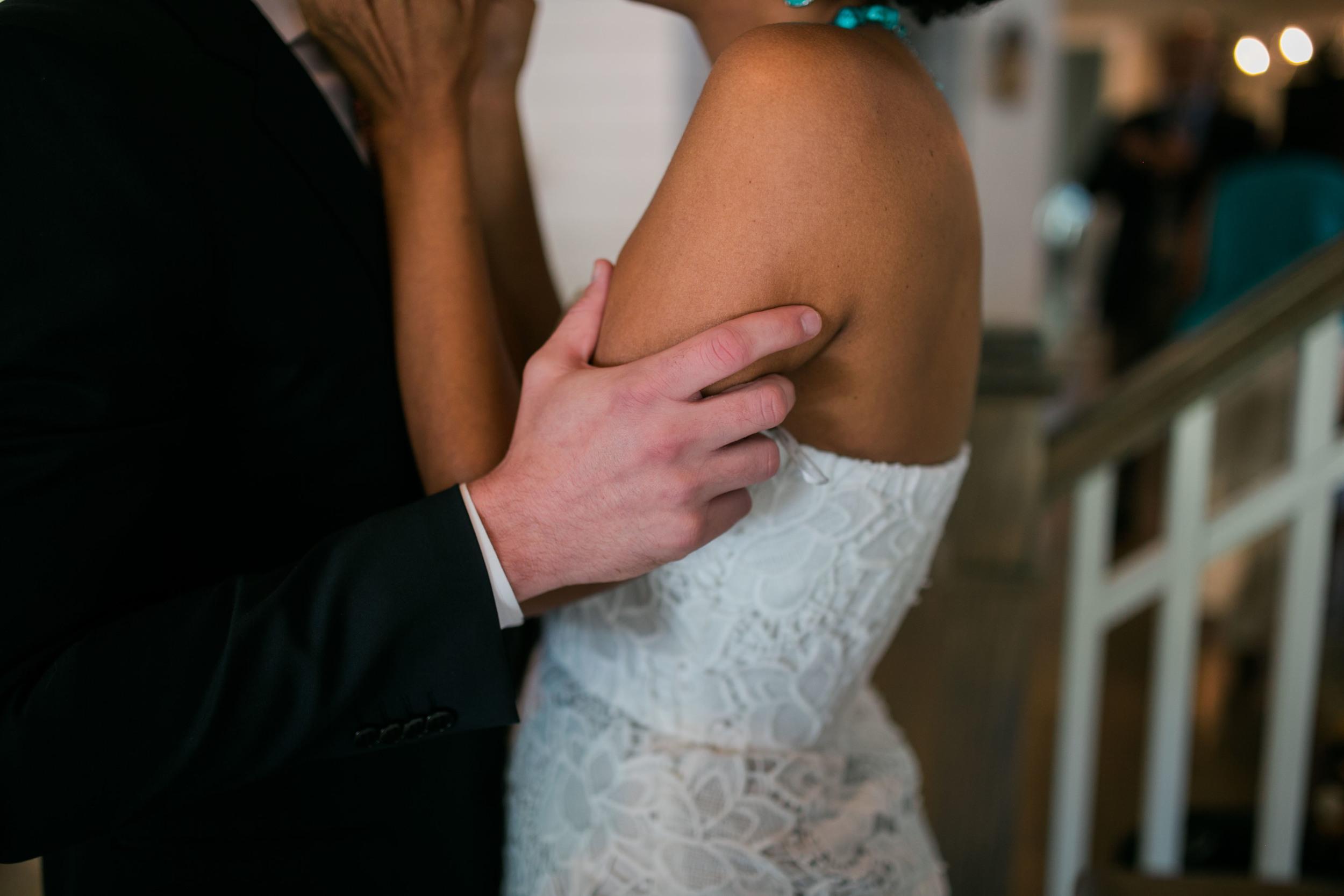 Dekalb-County-Courthouse-Wedding-Photos-Kiyah-C-Photography-24.jpg