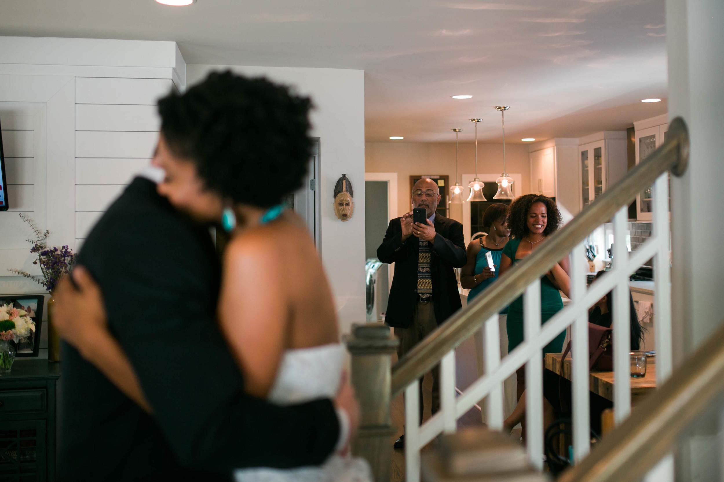 Dekalb-County-Courthouse-Wedding-Photos-Kiyah-C-Photography-26.jpg