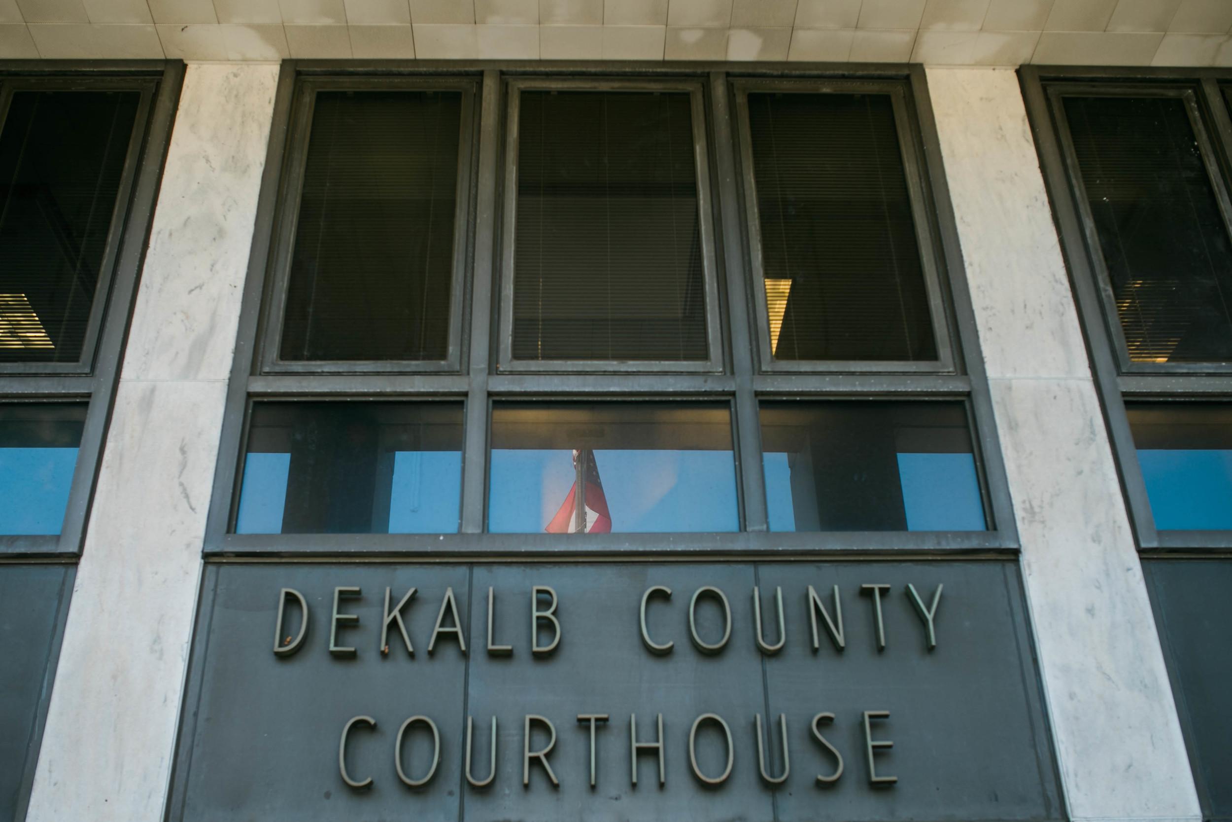 Dekalb-County-Courthouse-Wedding-Photos-Kiyah-C-Photography-30.jpg