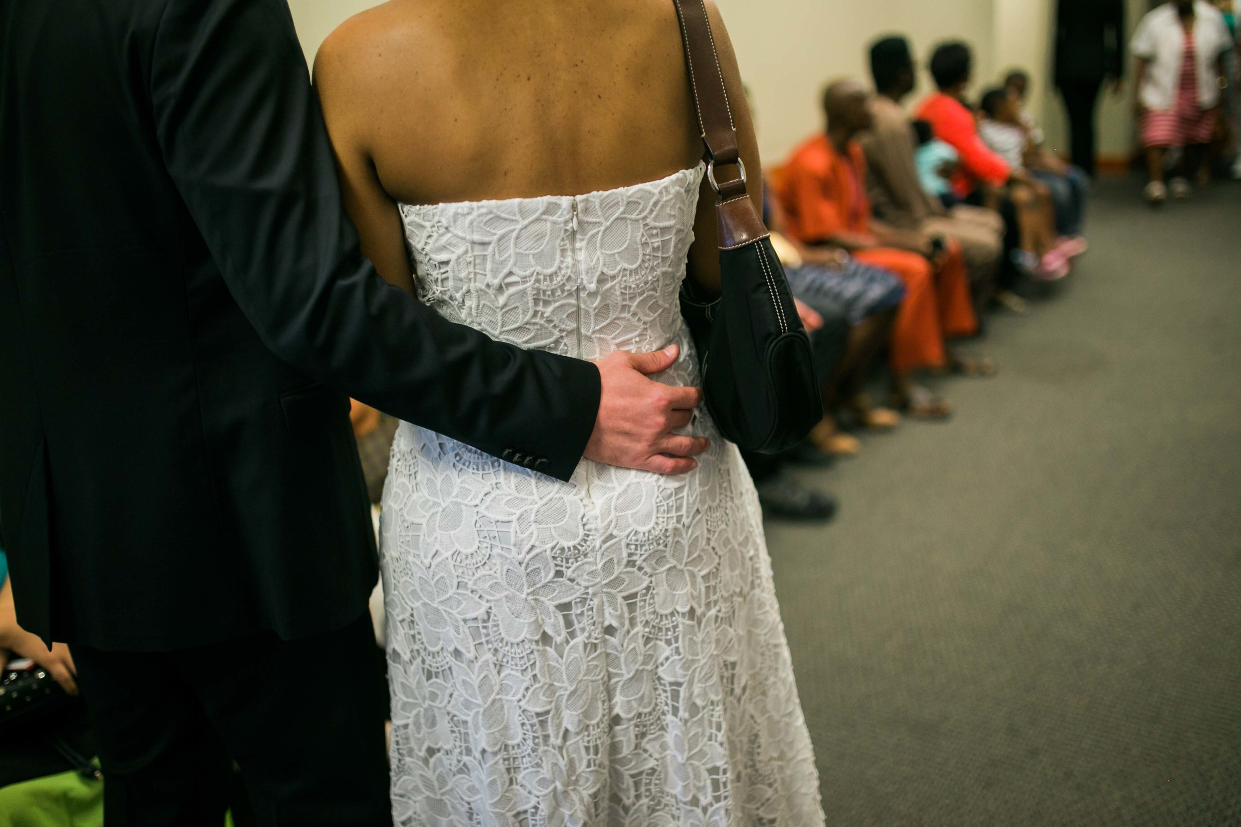 Dekalb-County-Courthouse-Wedding-Photos-Kiyah-C-Photography-32.jpg