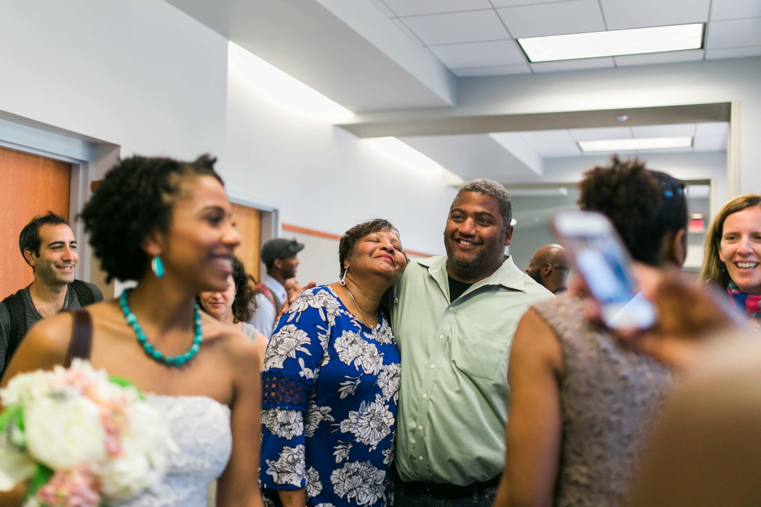 Dekalb-County-Courthouse-Wedding-Photos-Kiyah-C-Photography-31.jpg