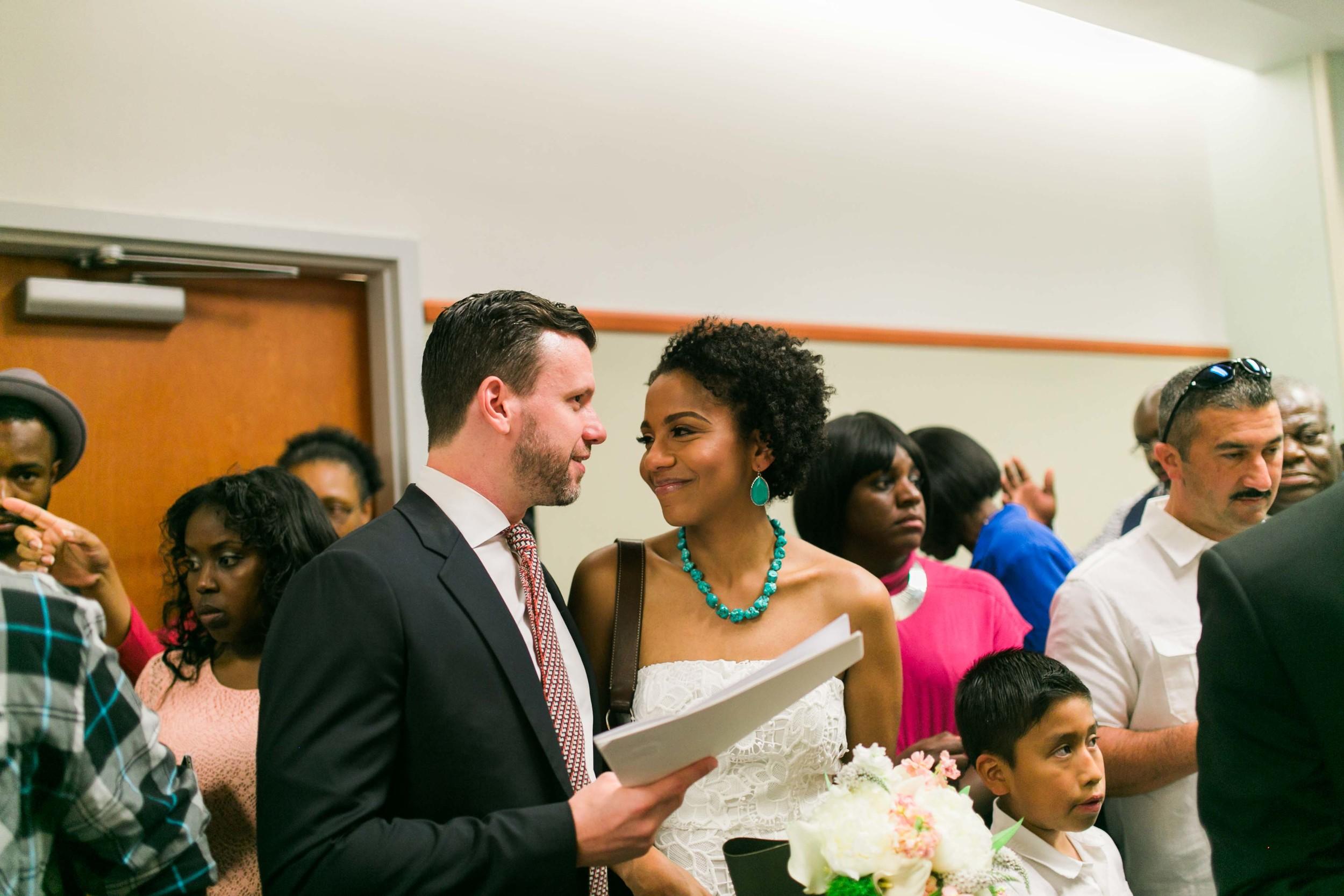 Dekalb-County-Courthouse-Wedding-Photos-Kiyah-C-Photography-33.jpg