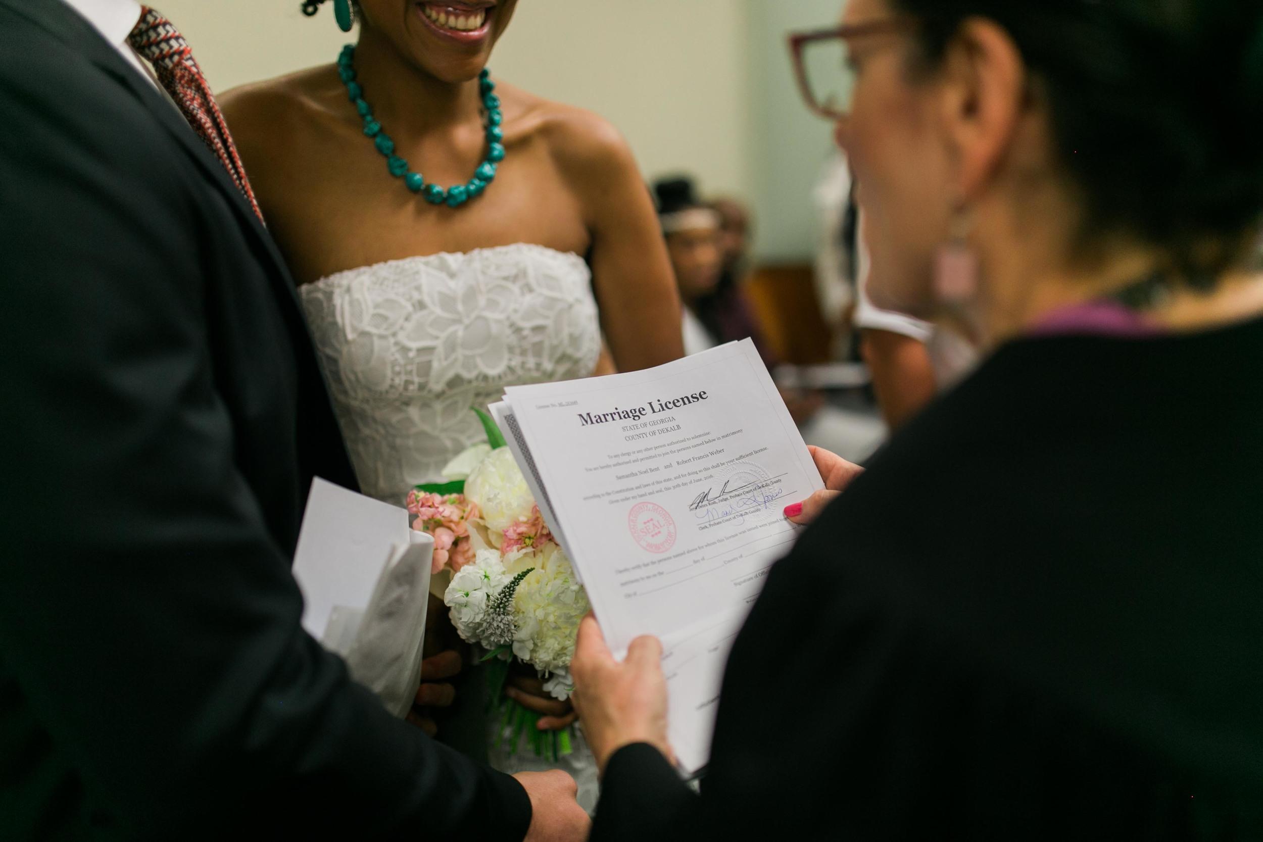 Dekalb-County-Courthouse-Wedding-Photos-Kiyah-C-Photography-34.jpg