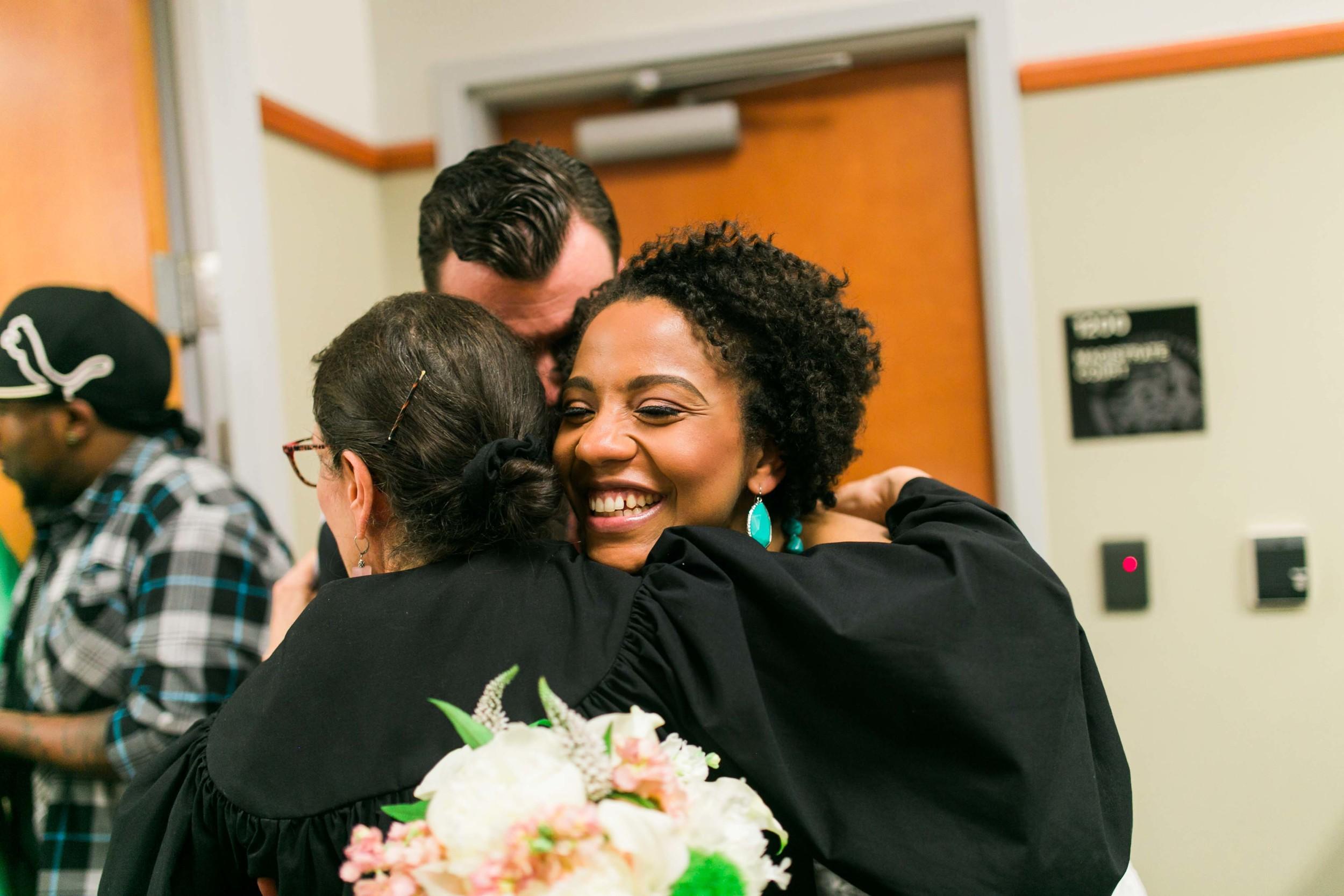 Dekalb-County-Courthouse-Wedding-Photos-Kiyah-C-Photography-35.jpg