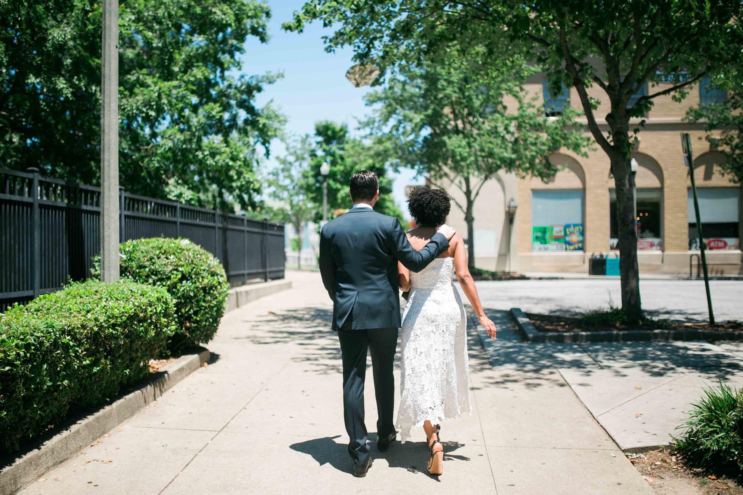 Dekalb-County-Courthouse-Wedding-Photos-Kiyah-C-Photography-43.jpg