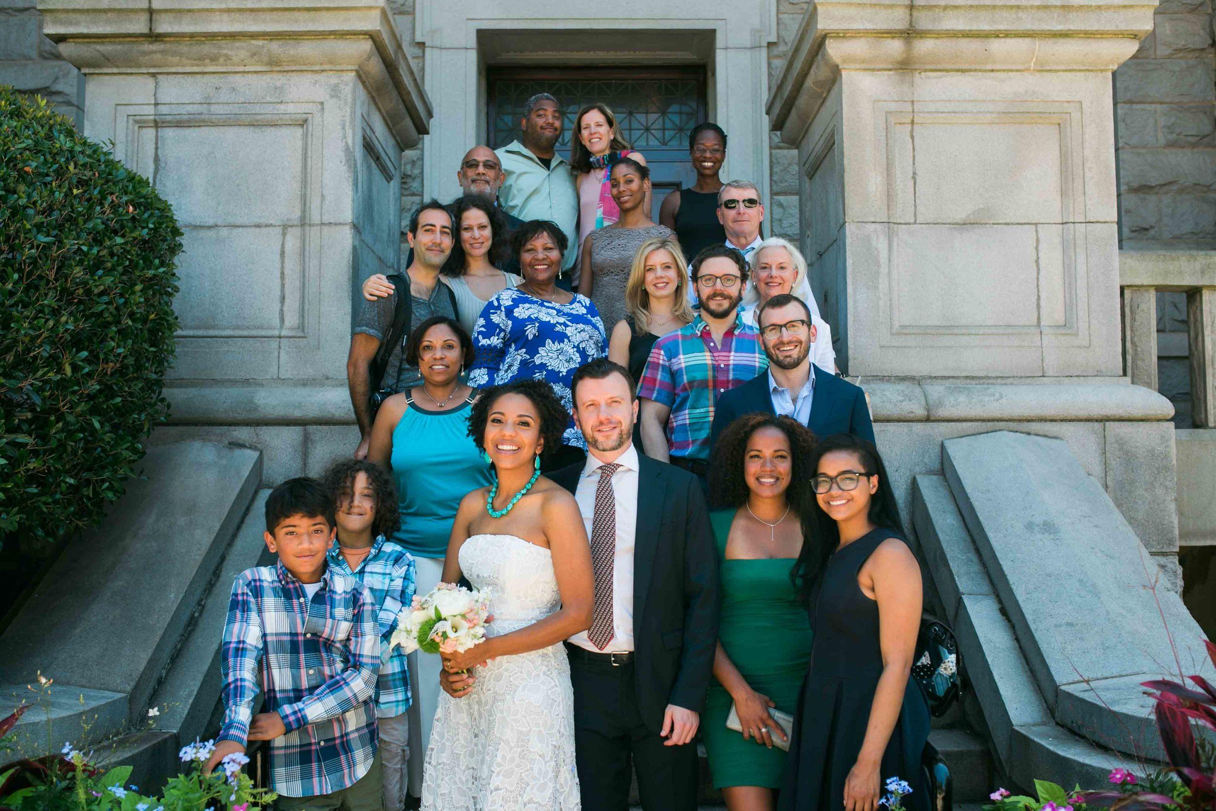 Dekalb-County-Courthouse-Wedding-Photos-Kiyah-C-Photography-44.jpg