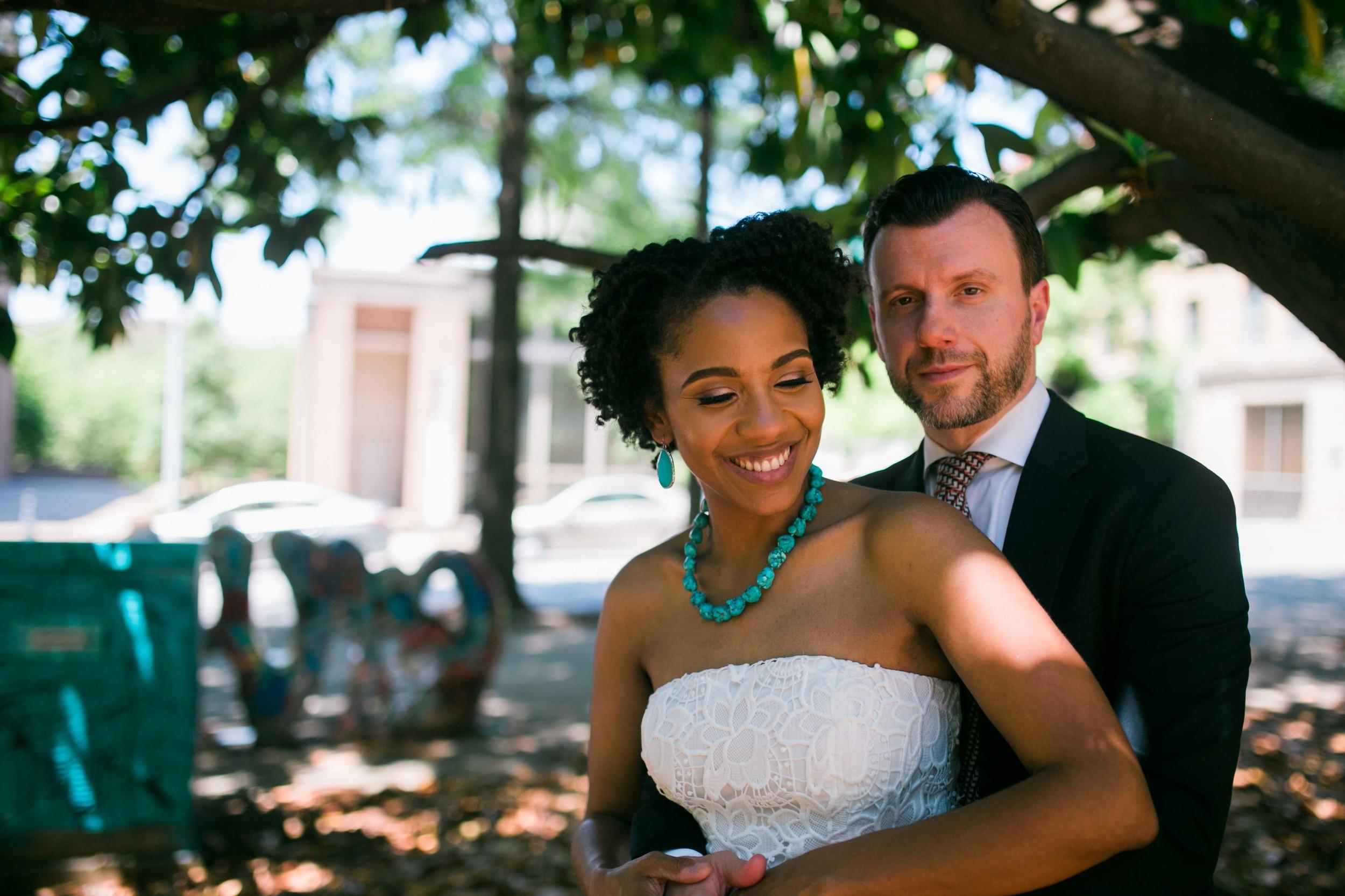 Dekalb-County-Courthouse-Wedding-Photos-Kiyah-C-Photography-49.jpg
