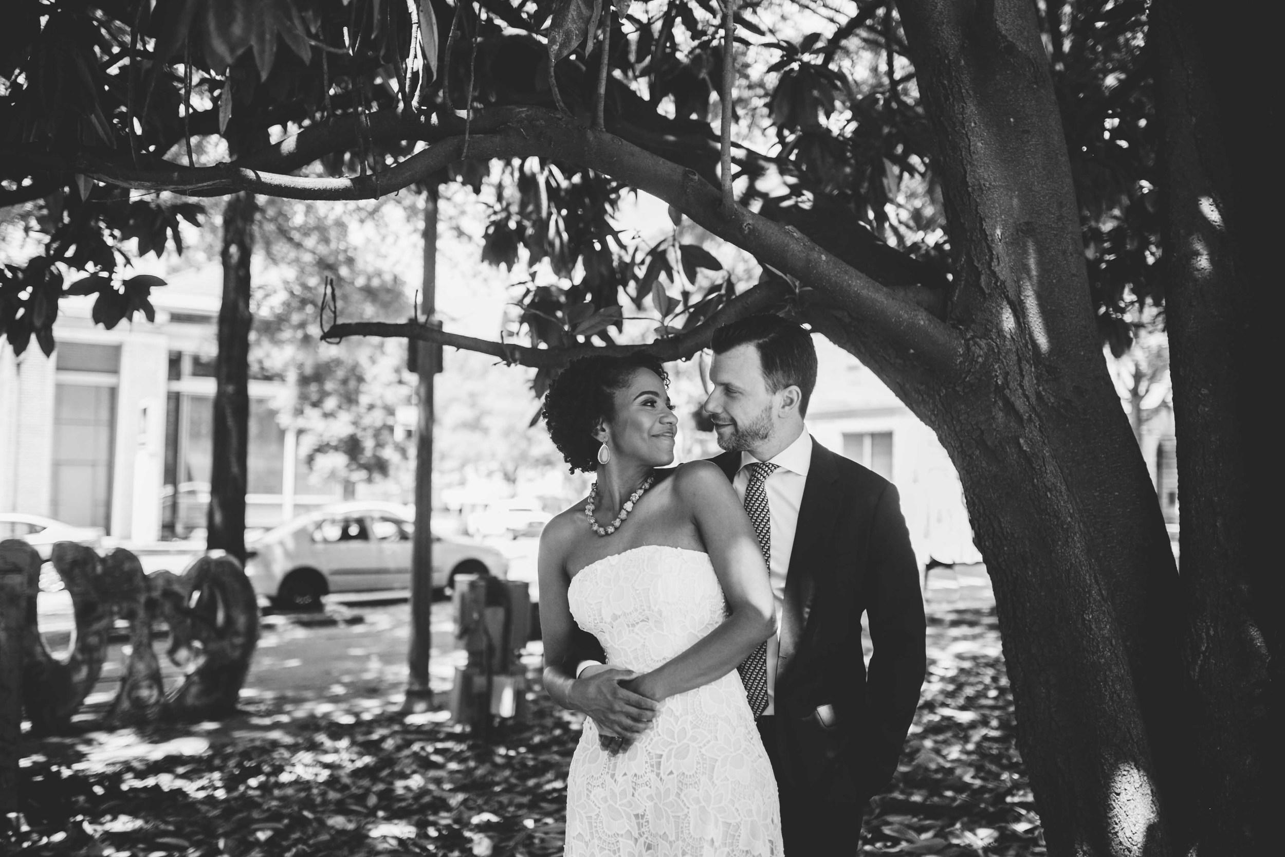 Dekalb-County-Courthouse-Wedding-Photos-Kiyah-C-Photography-48.jpg