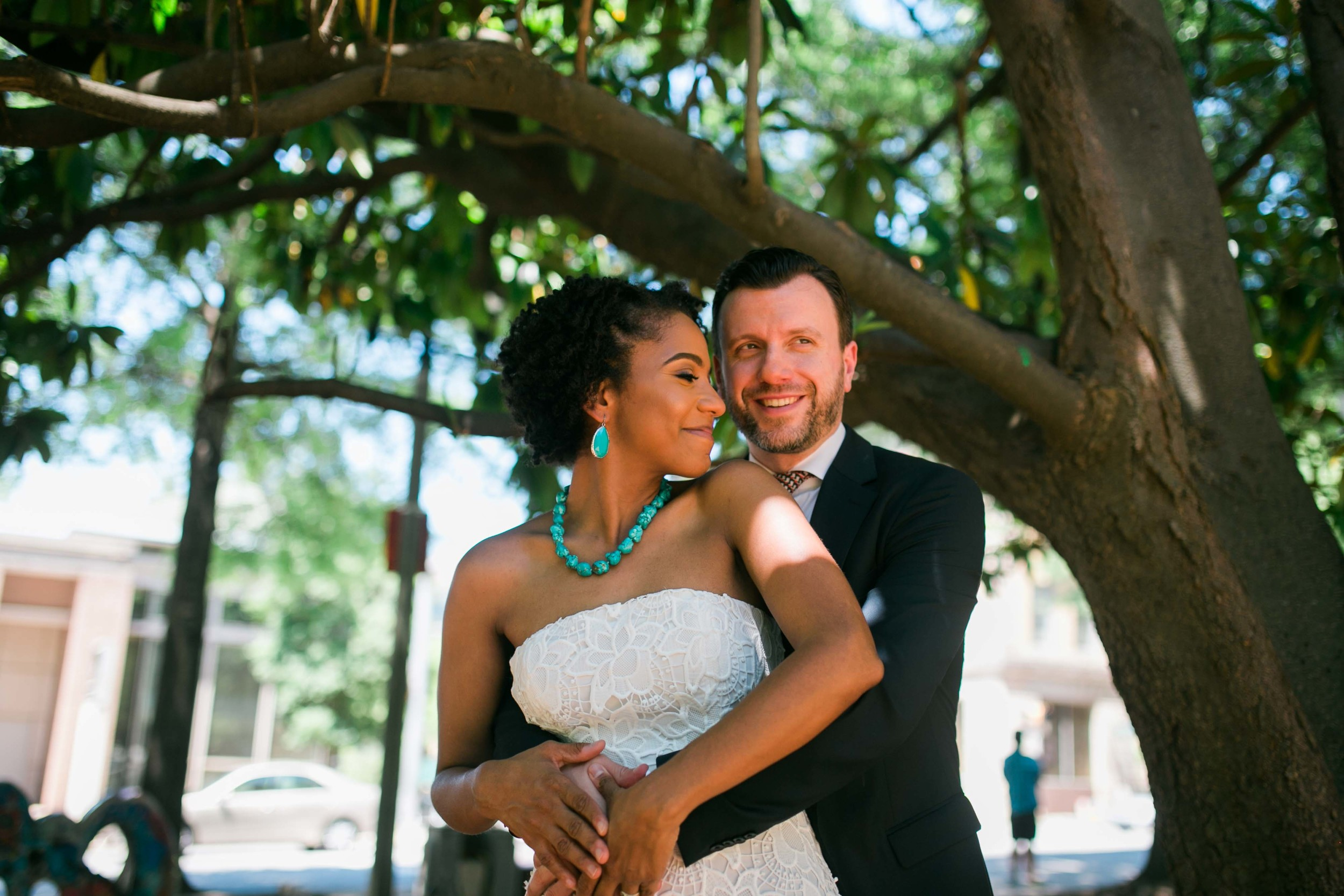 Dekalb-County-Courthouse-Wedding-Photos-Kiyah-C-Photography-50.jpg
