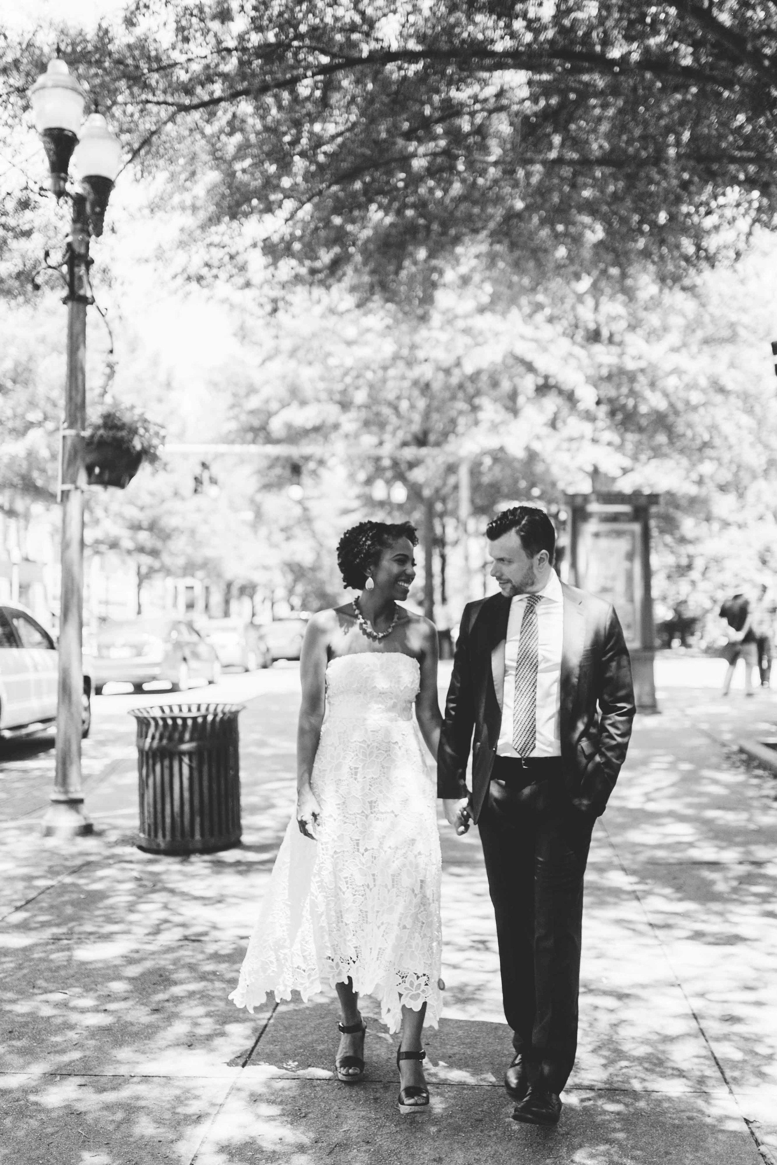 Dekalb-County-Courthouse-Wedding-Photos-Kiyah-C-Photography-53.jpg
