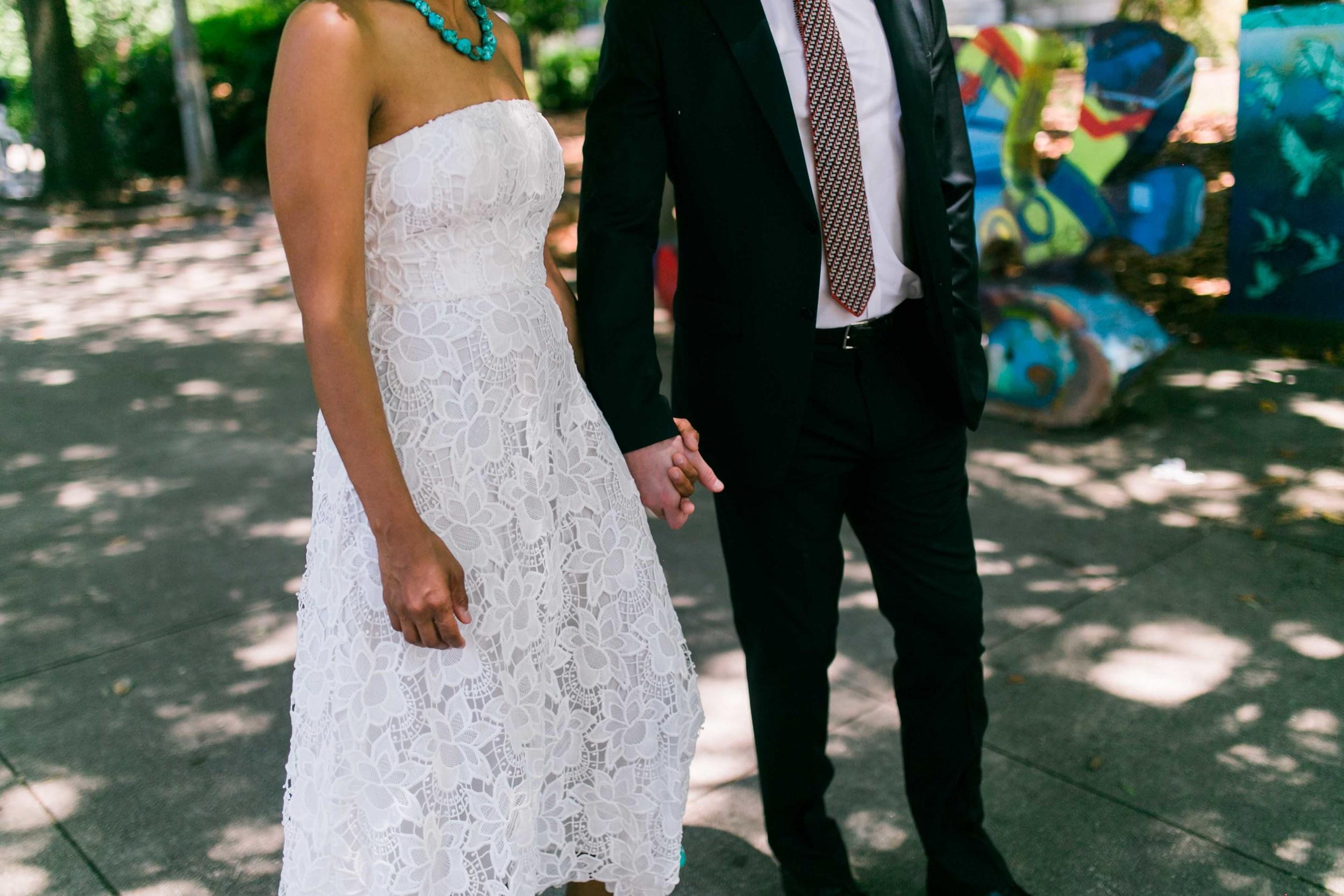 Dekalb-County-Courthouse-Wedding-Photos-Kiyah-C-Photography-54.jpg