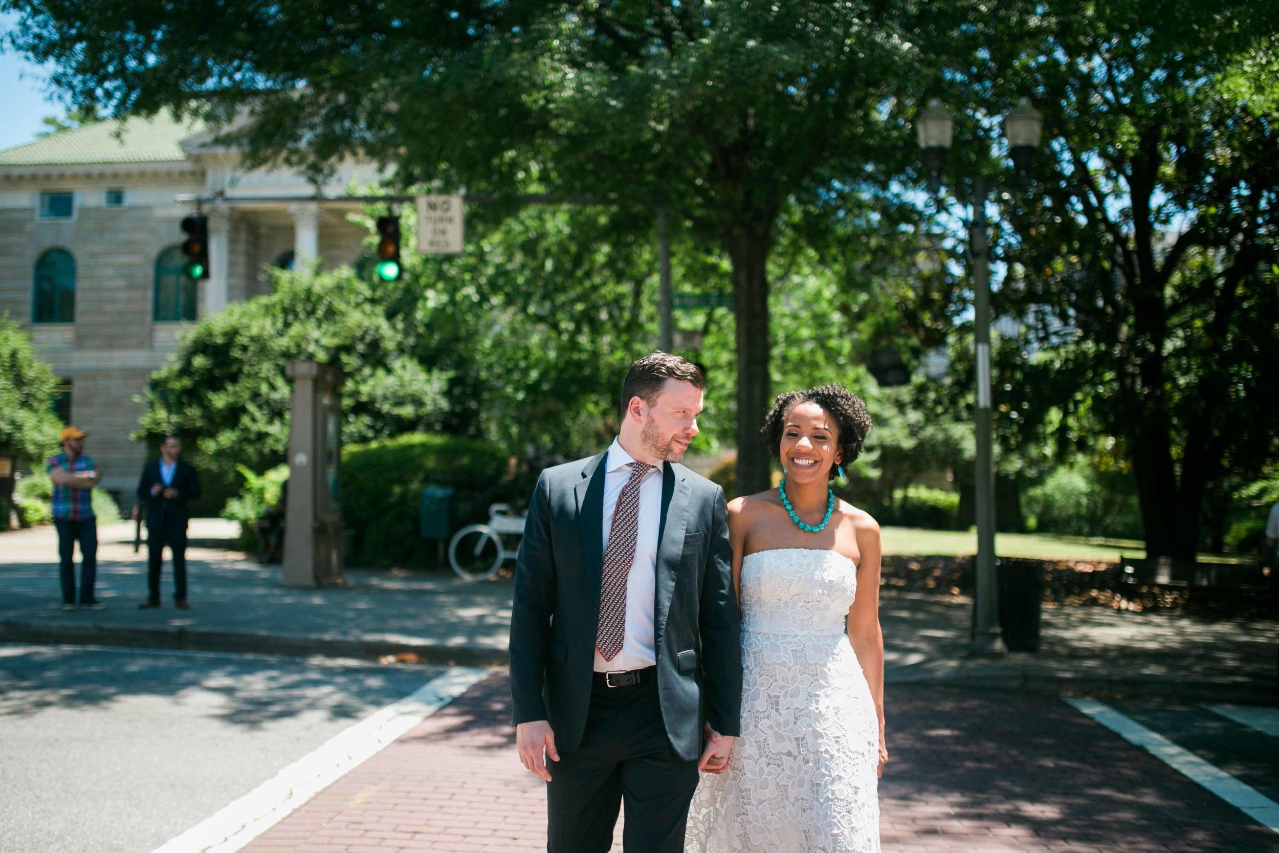 Dekalb-County-Courthouse-Wedding-Photos-Kiyah-C-Photography-56.jpg