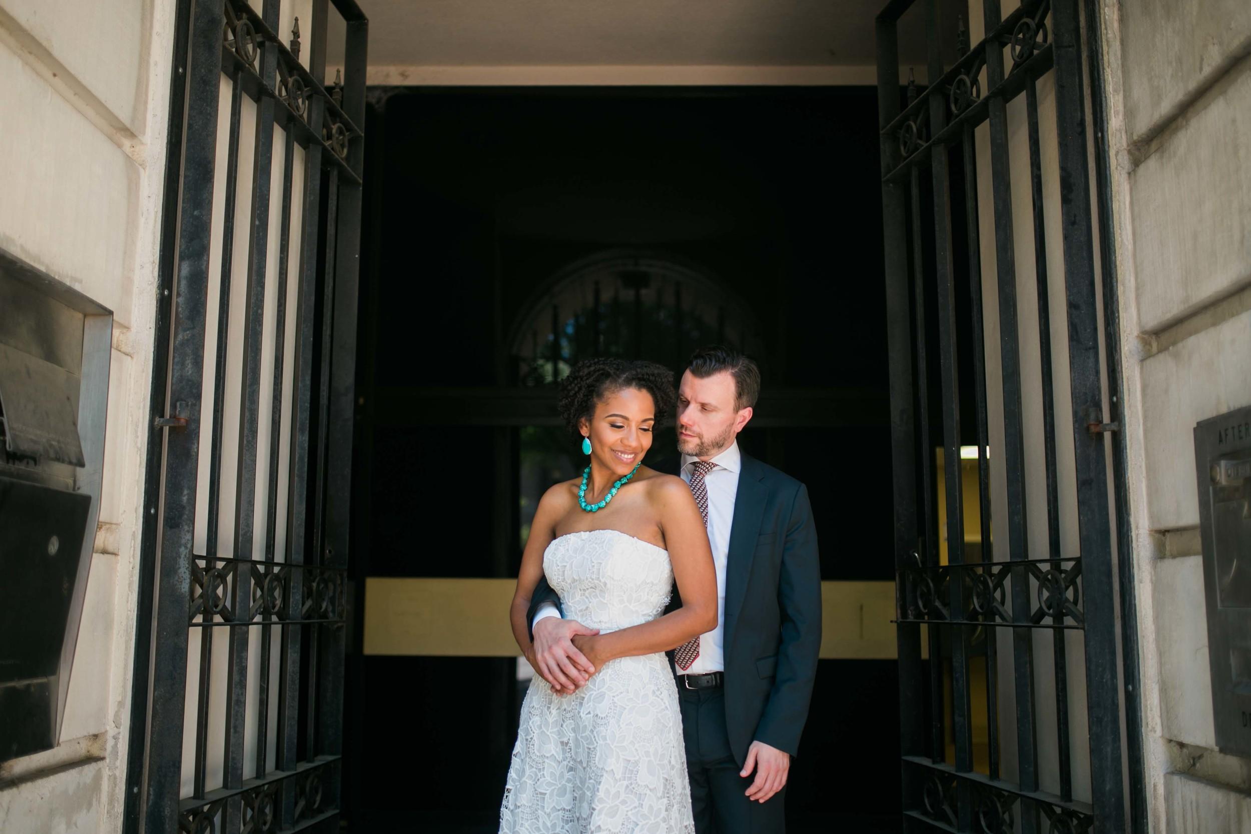 Dekalb-County-Courthouse-Wedding-Photos-Kiyah-C-Photography-57.jpg